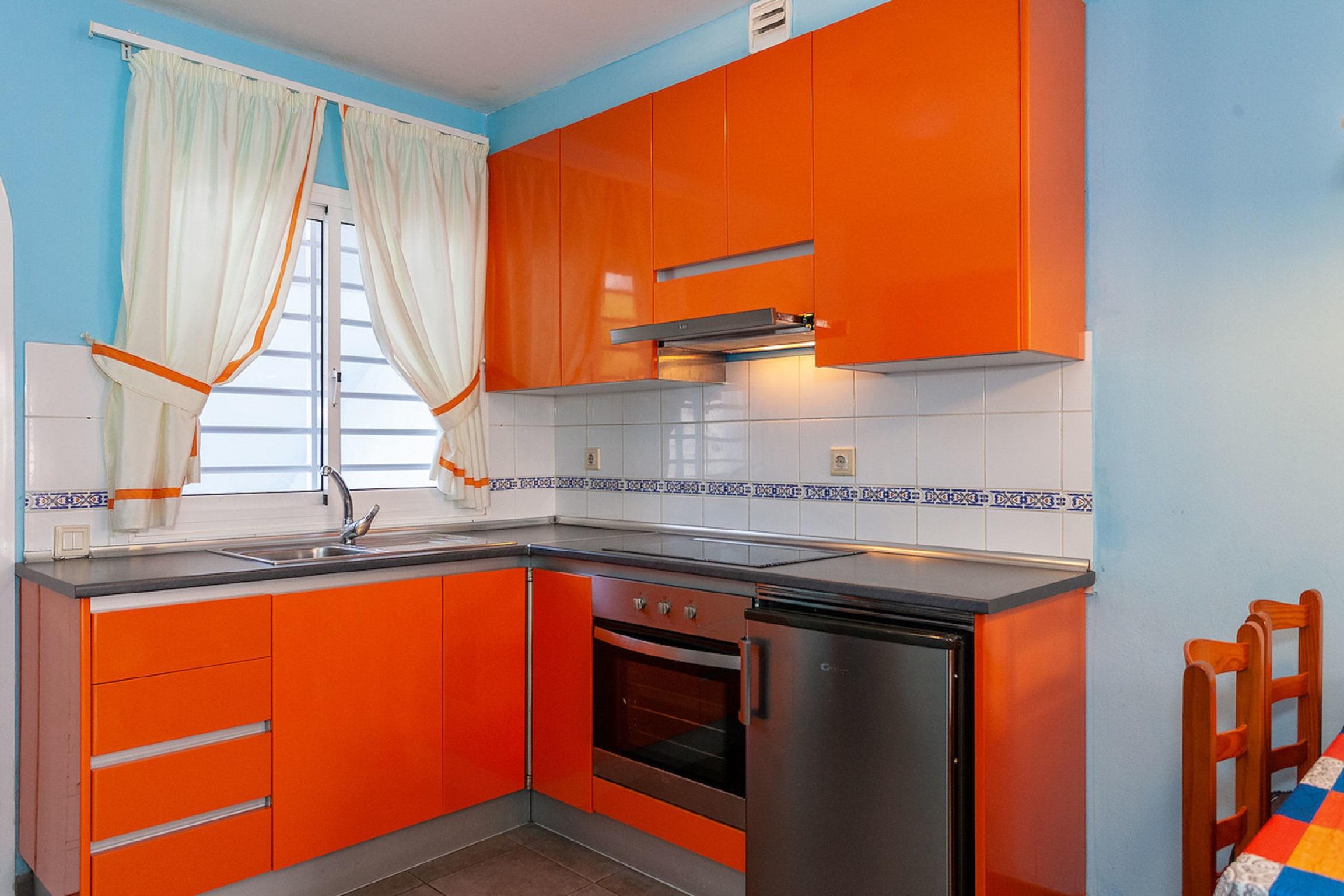 Ferienwohnung Apartment in Strandnhe mit groer Terrasse, Wlan und Parkplatz (2628896), Costa Calma, Fuerteventura, Kanarische Inseln, Spanien, Bild 12