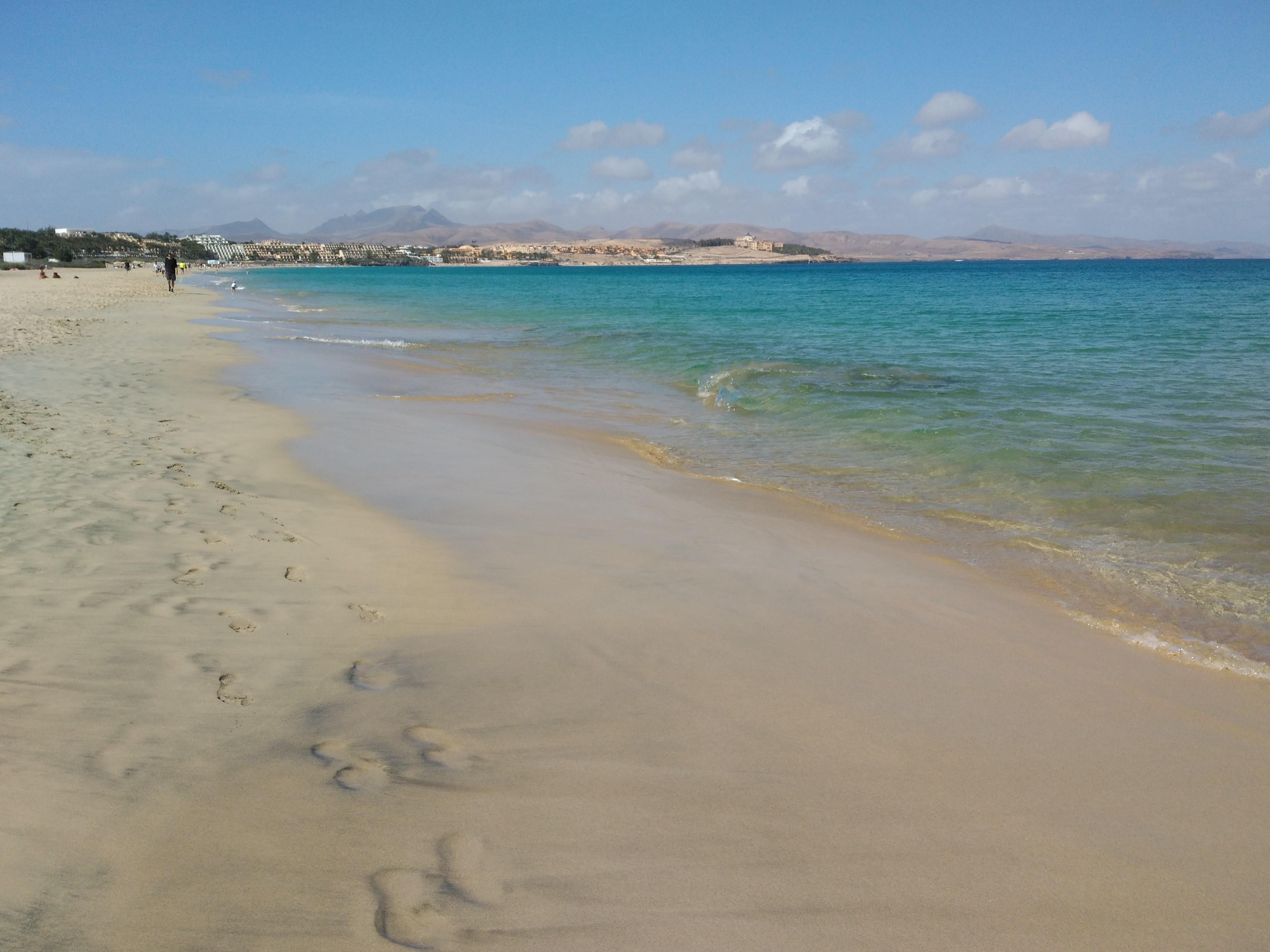 Ferienwohnung Apartment in Strandnhe mit groer Terrasse, Wlan und Parkplatz (2628896), Costa Calma, Fuerteventura, Kanarische Inseln, Spanien, Bild 33