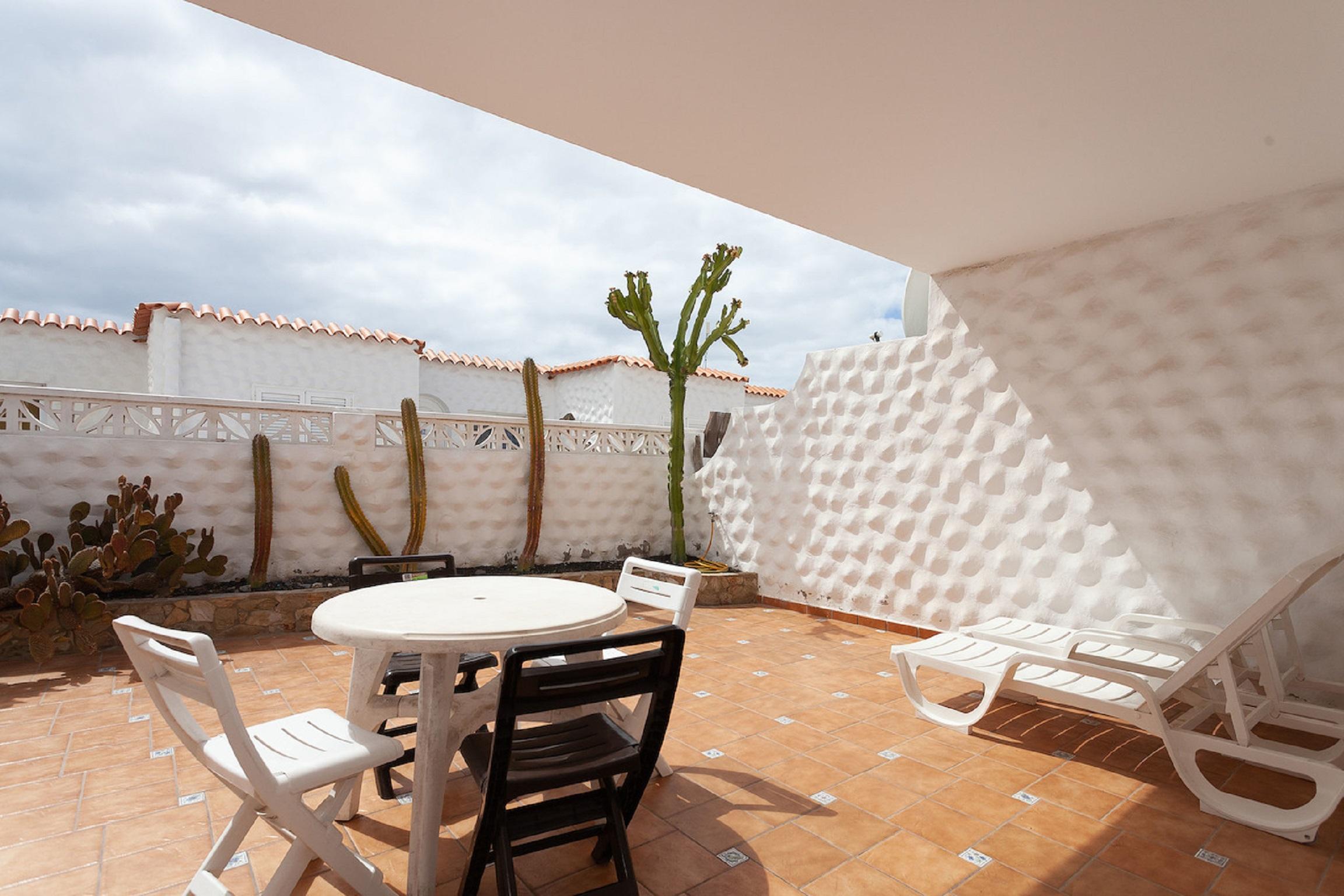 Ferienwohnung Apartment in Strandnhe mit groer Terrasse, Wlan und Parkplatz (2628896), Costa Calma, Fuerteventura, Kanarische Inseln, Spanien, Bild 7