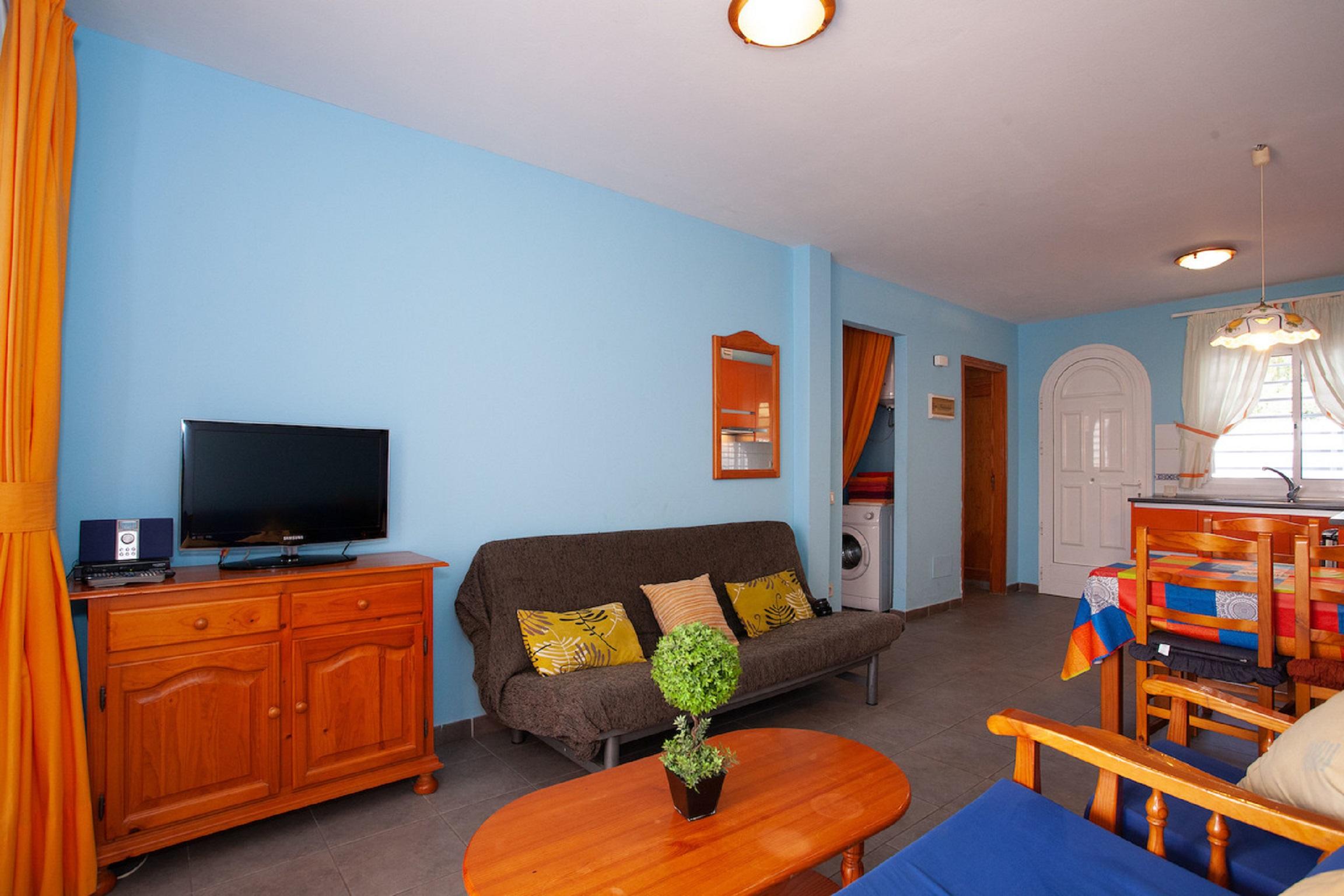 Ferienwohnung Apartment in Strandnhe mit groer Terrasse, Wlan und Parkplatz (2628896), Costa Calma, Fuerteventura, Kanarische Inseln, Spanien, Bild 10