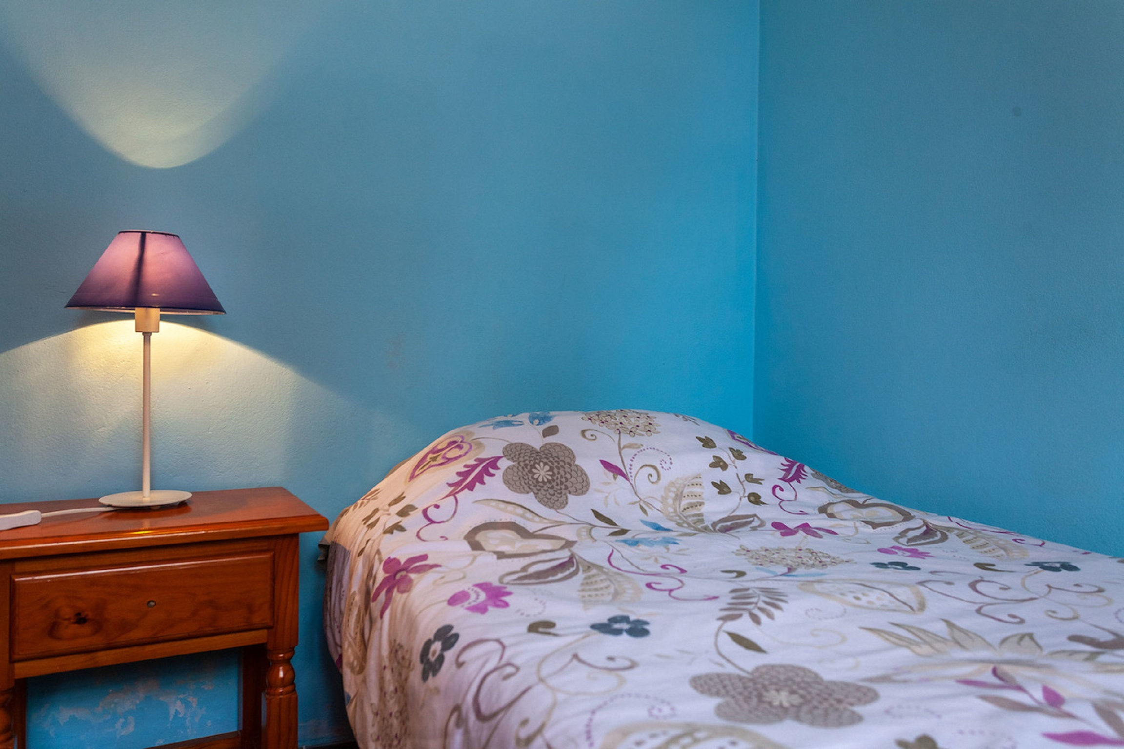 Ferienwohnung Apartment in Strandnhe mit groer Terrasse, Wlan und Parkplatz (2628896), Costa Calma, Fuerteventura, Kanarische Inseln, Spanien, Bild 22