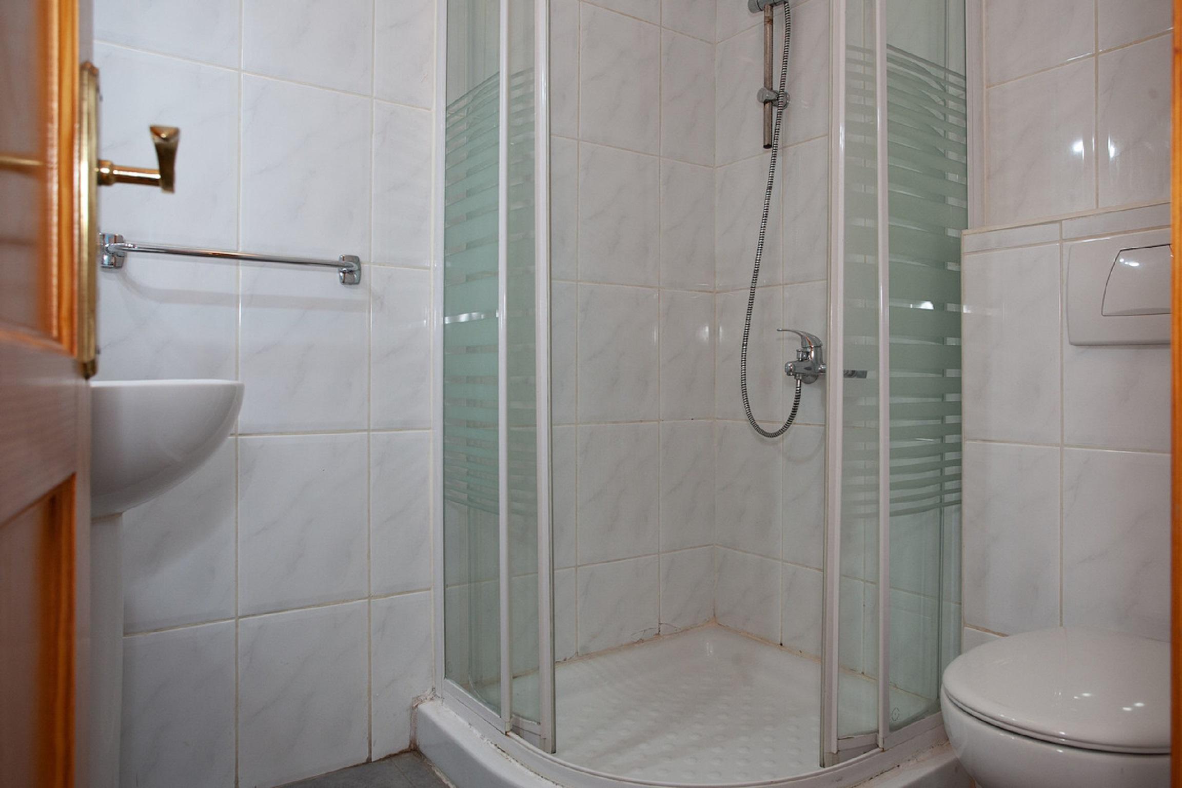 Ferienwohnung Apartment in Strandnhe mit groer Terrasse, Wlan und Parkplatz (2628896), Costa Calma, Fuerteventura, Kanarische Inseln, Spanien, Bild 16