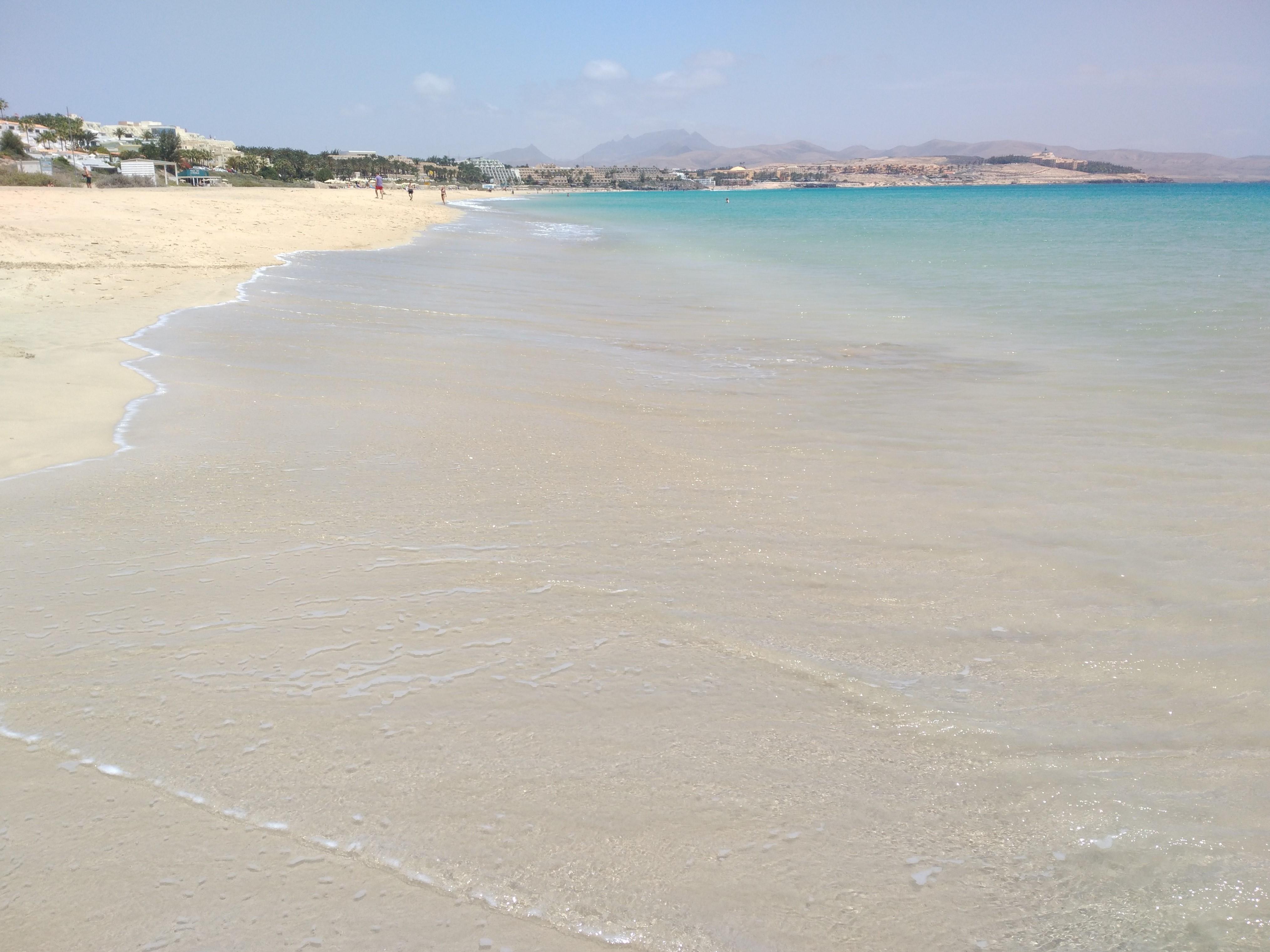 Ferienwohnung Apartment in Strandnhe mit groer Terrasse, Wlan und Parkplatz (2628896), Costa Calma, Fuerteventura, Kanarische Inseln, Spanien, Bild 26