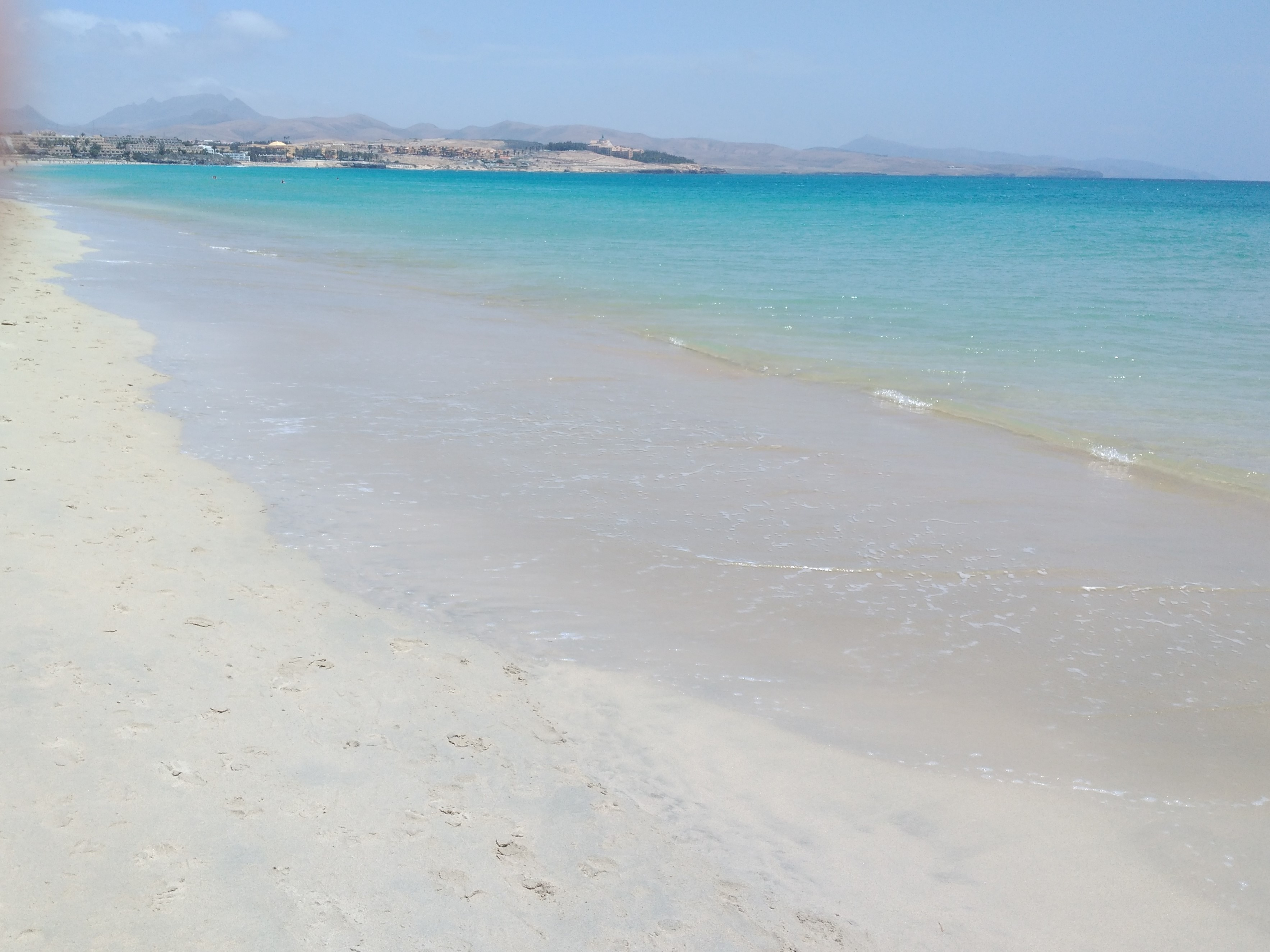 Ferienwohnung Apartment in Strandnhe mit groer Terrasse, Wlan und Parkplatz (2628896), Costa Calma, Fuerteventura, Kanarische Inseln, Spanien, Bild 35