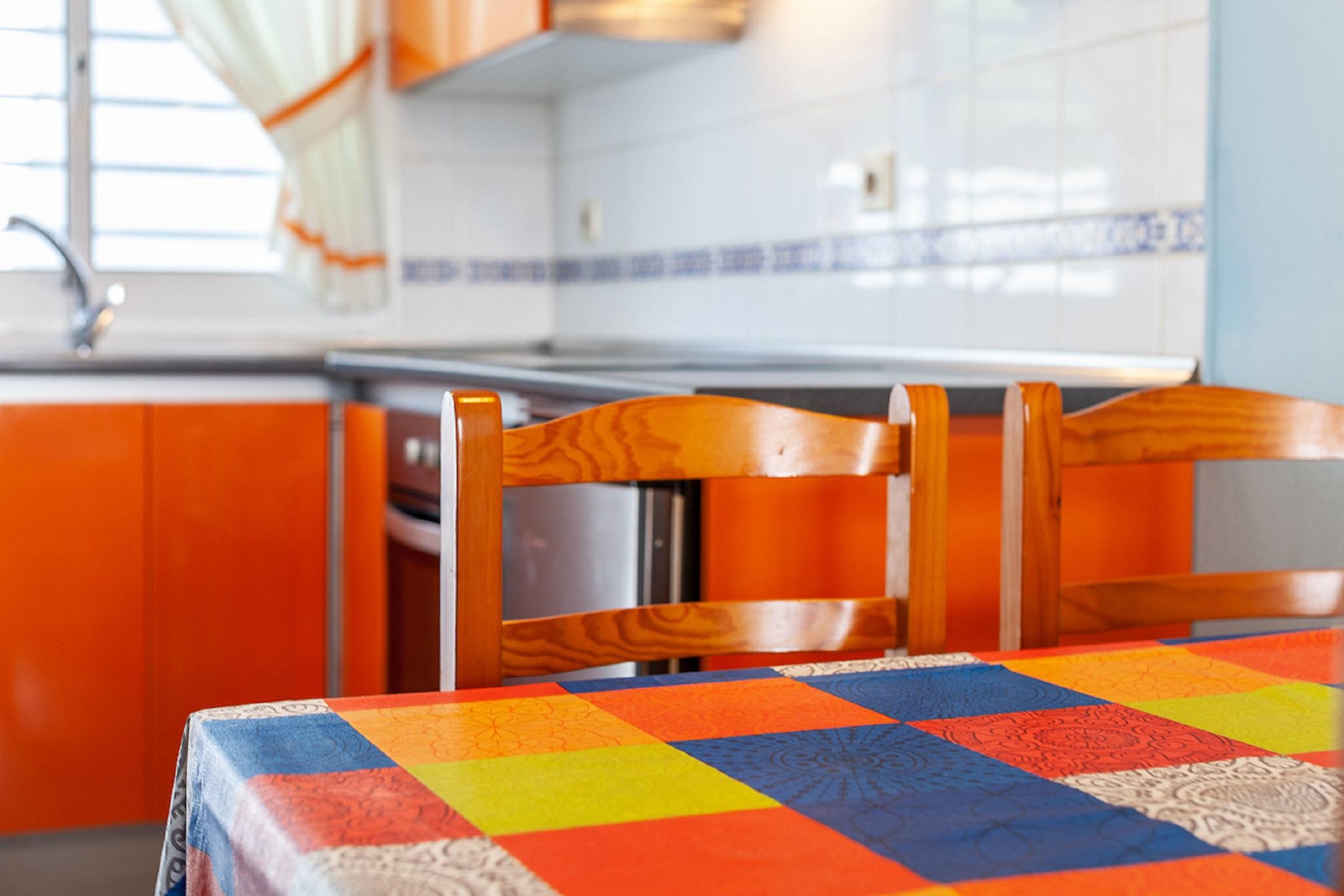 Ferienwohnung Apartment in Strandnhe mit groer Terrasse, Wlan und Parkplatz (2628896), Costa Calma, Fuerteventura, Kanarische Inseln, Spanien, Bild 11