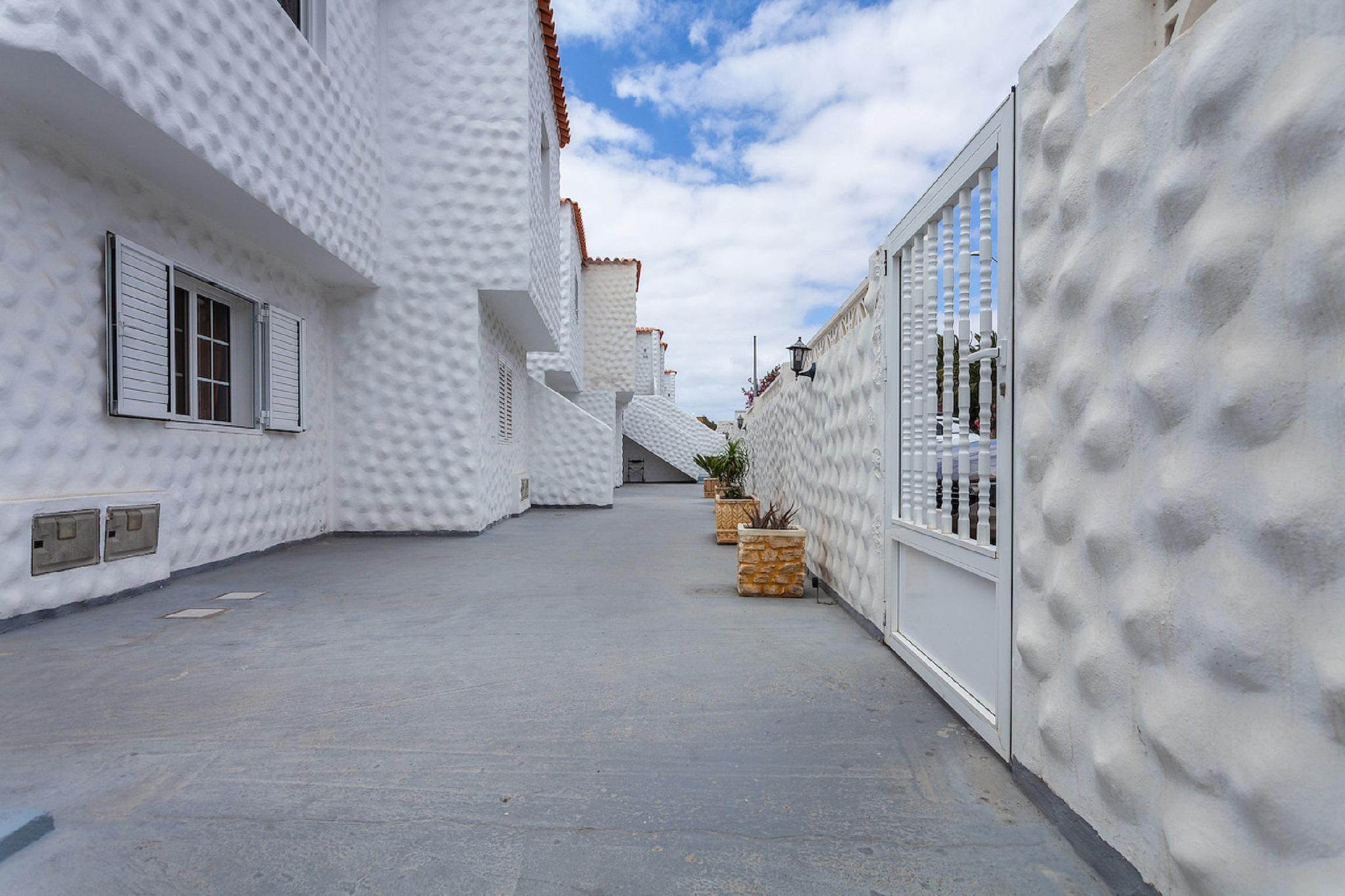 Ferienwohnung Apartment in Strandnhe mit groer Terrasse, Wlan und Parkplatz (2628896), Costa Calma, Fuerteventura, Kanarische Inseln, Spanien, Bild 24