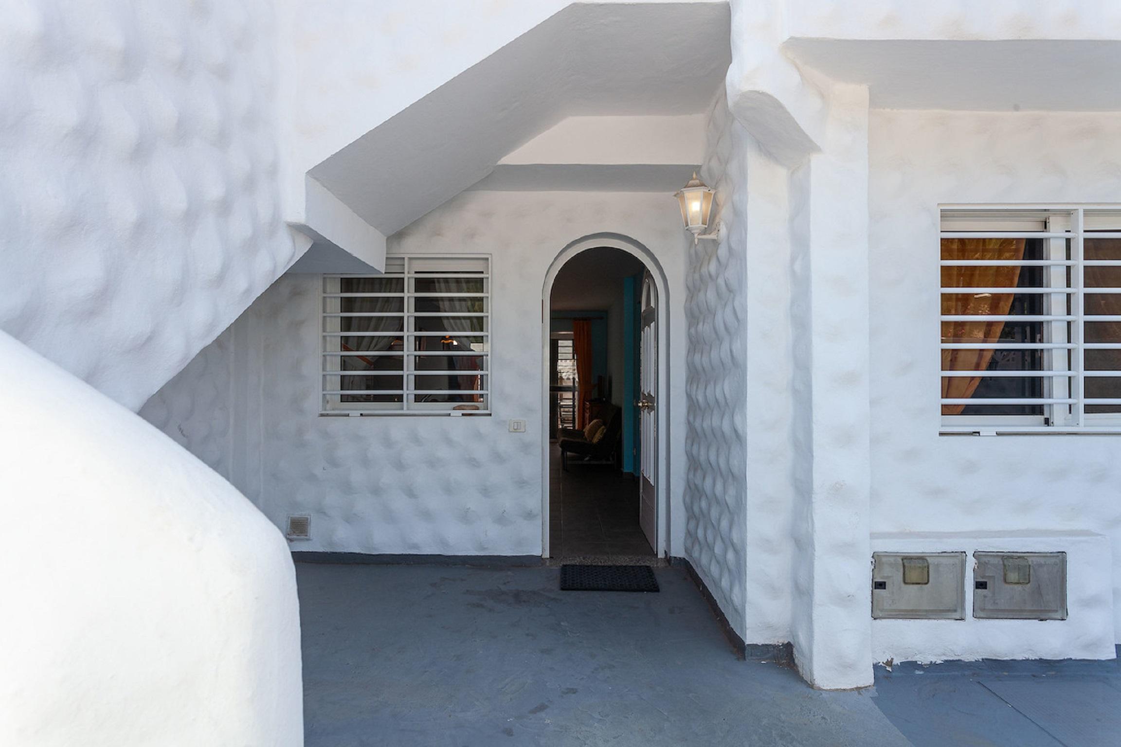 Ferienwohnung Apartment in Strandnhe mit groer Terrasse, Wlan und Parkplatz (2628896), Costa Calma, Fuerteventura, Kanarische Inseln, Spanien, Bild 23
