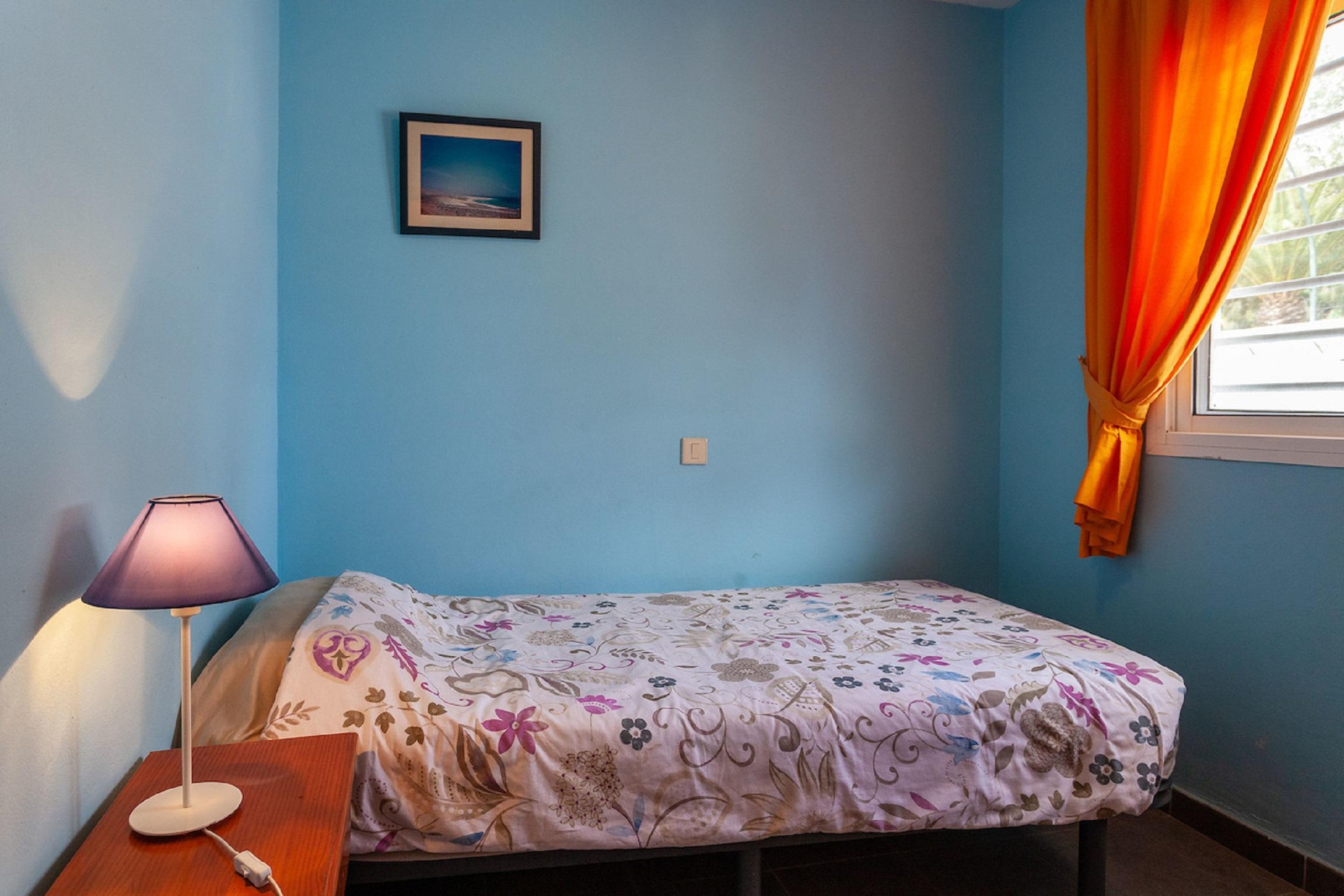 Ferienwohnung Apartment in Strandnhe mit groer Terrasse, Wlan und Parkplatz (2628896), Costa Calma, Fuerteventura, Kanarische Inseln, Spanien, Bild 20