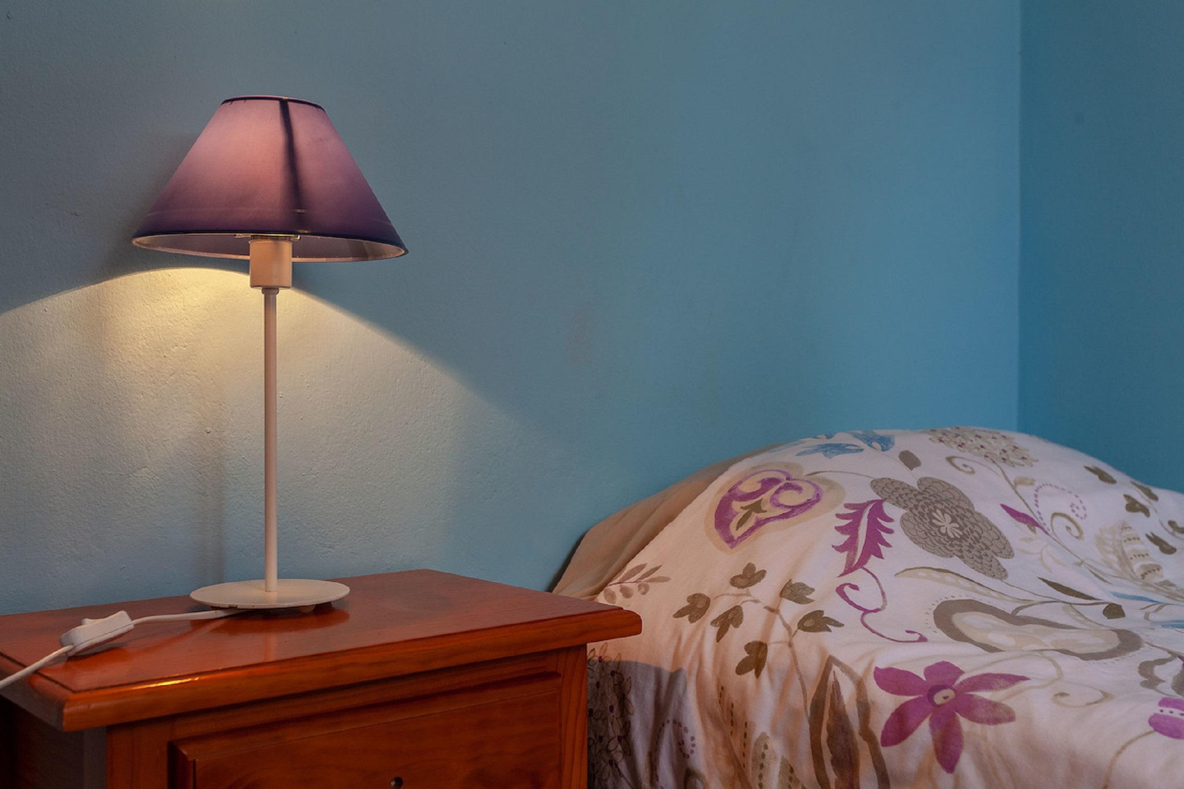 Ferienwohnung Apartment in Strandnhe mit groer Terrasse, Wlan und Parkplatz (2628896), Costa Calma, Fuerteventura, Kanarische Inseln, Spanien, Bild 21
