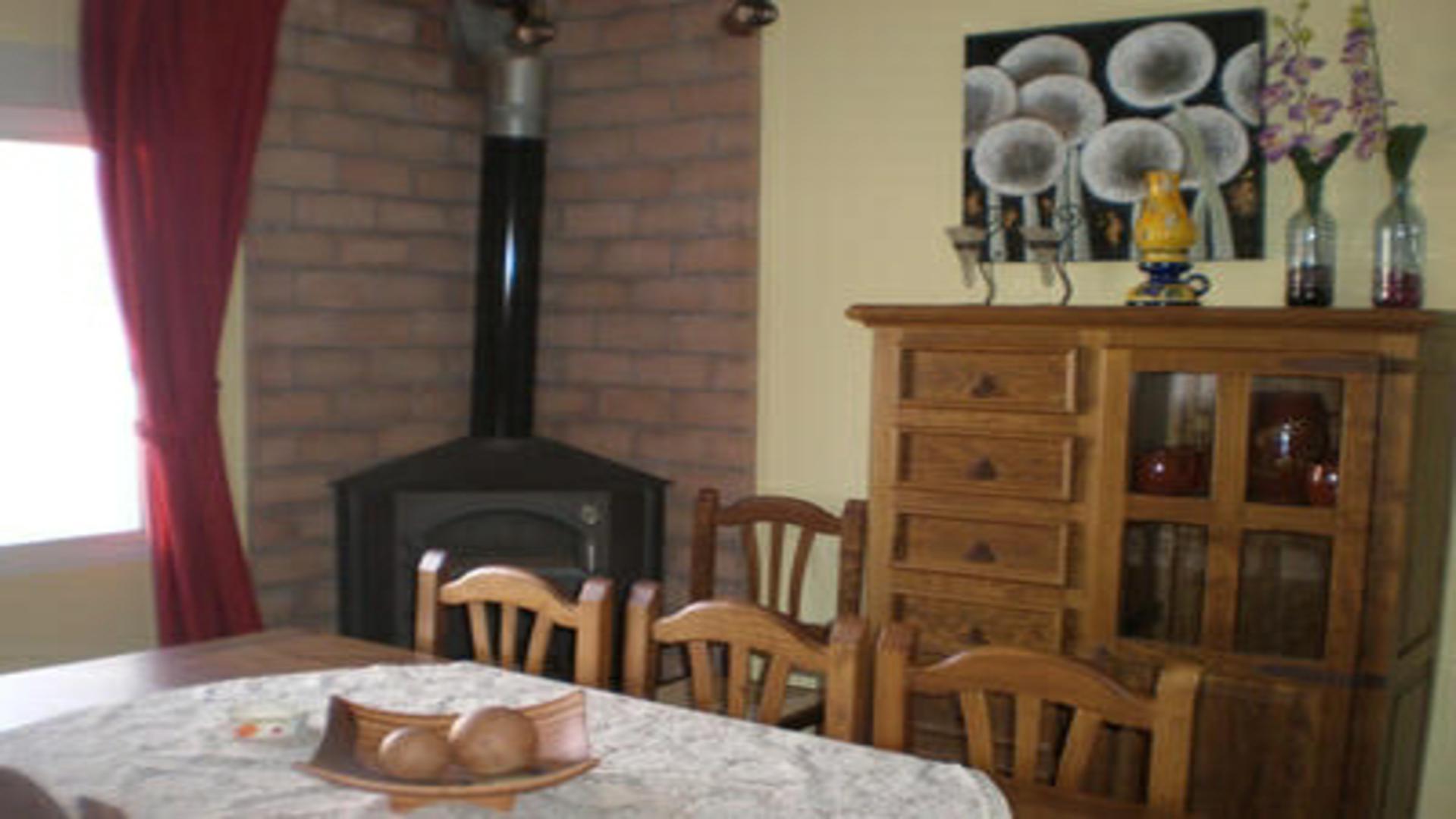 Ferienhaus Lndliches Haus Castellar de Santiago (2515123), Castellar de Santiago, Ciudad Real, Kastilien-La Mancha, Spanien, Bild 10