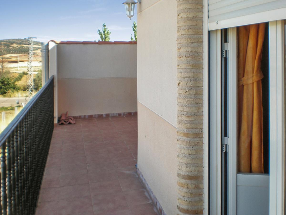 Ferienhaus Lndliches Haus Castellar de Santiago (2515123), Castellar de Santiago, Ciudad Real, Kastilien-La Mancha, Spanien, Bild 13