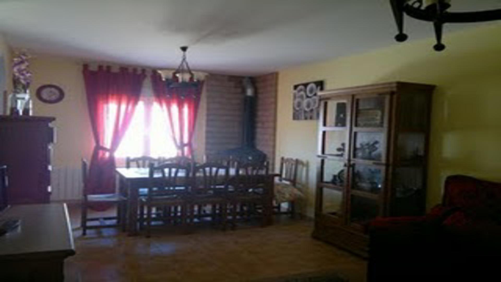 Ferienhaus Lndliches Haus Castellar de Santiago (2515123), Castellar de Santiago, Ciudad Real, Kastilien-La Mancha, Spanien, Bild 5
