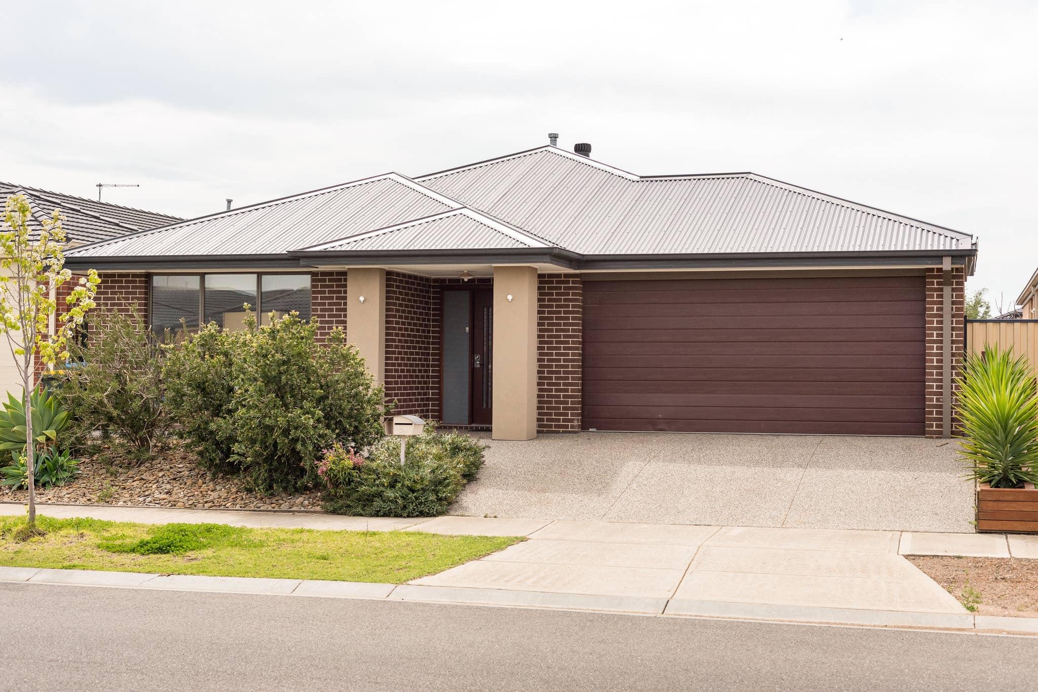 Ferienhaus 5br Luxushaus 20 Min bis Cbd Gerumiges Wohnen (2704199), Point Cook, , Victoria, Australien, Bild 30