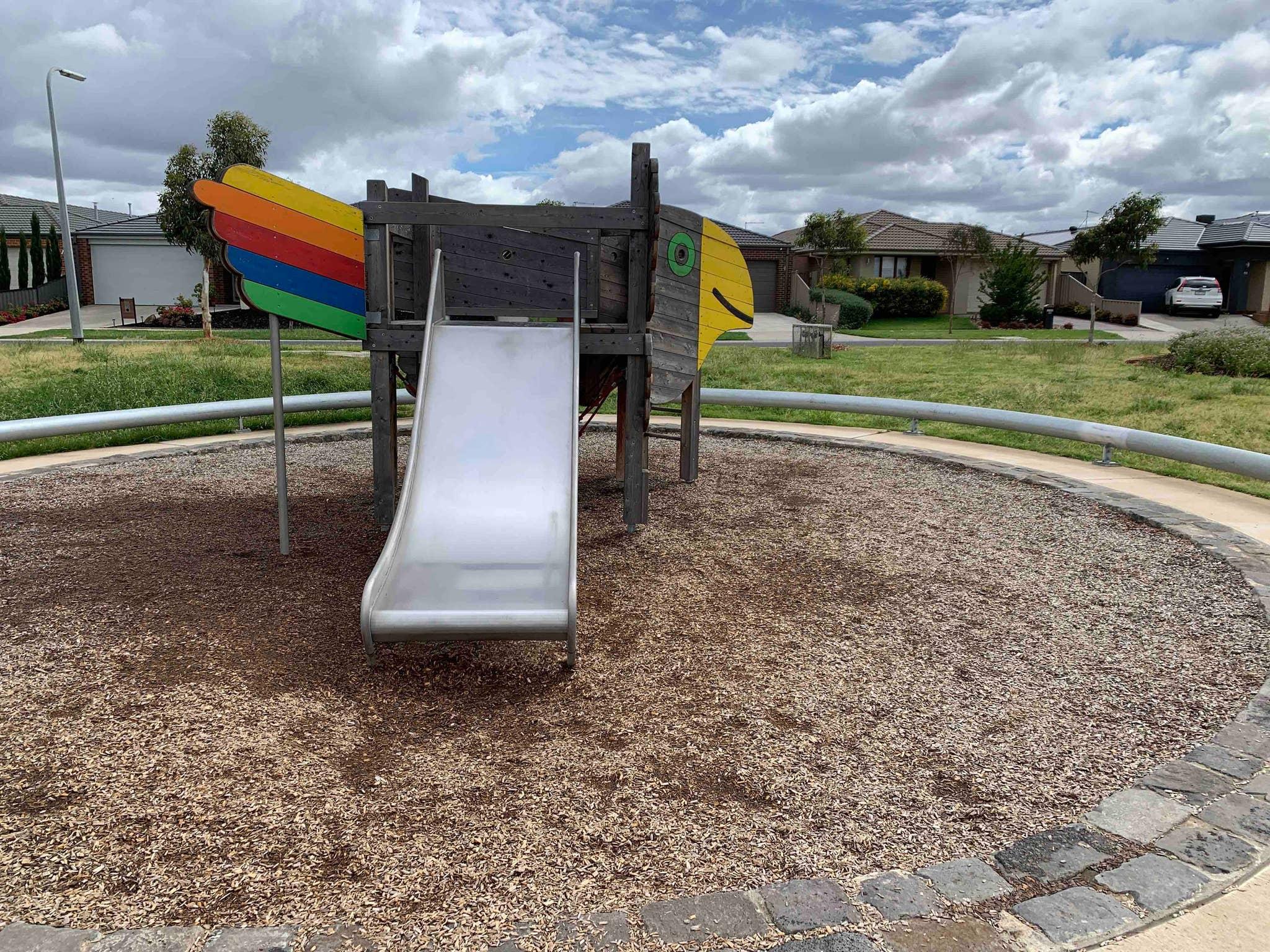 Ferienhaus 5br Luxushaus 20 Min bis Cbd Gerumiges Wohnen (2704199), Point Cook, , Victoria, Australien, Bild 35