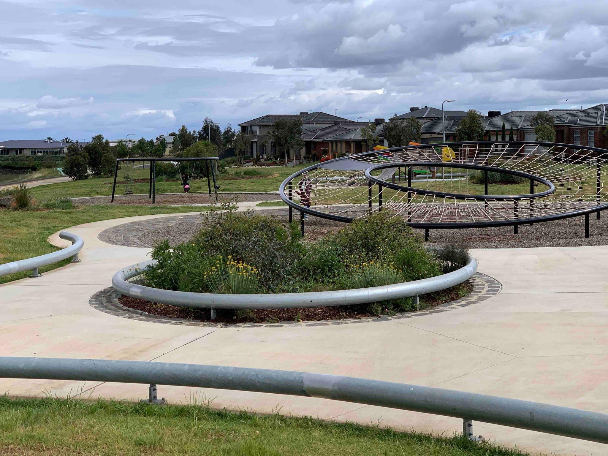 Ferienhaus 5br Luxushaus 20 Min bis Cbd Gerumiges Wohnen (2704199), Point Cook, , Victoria, Australien, Bild 41
