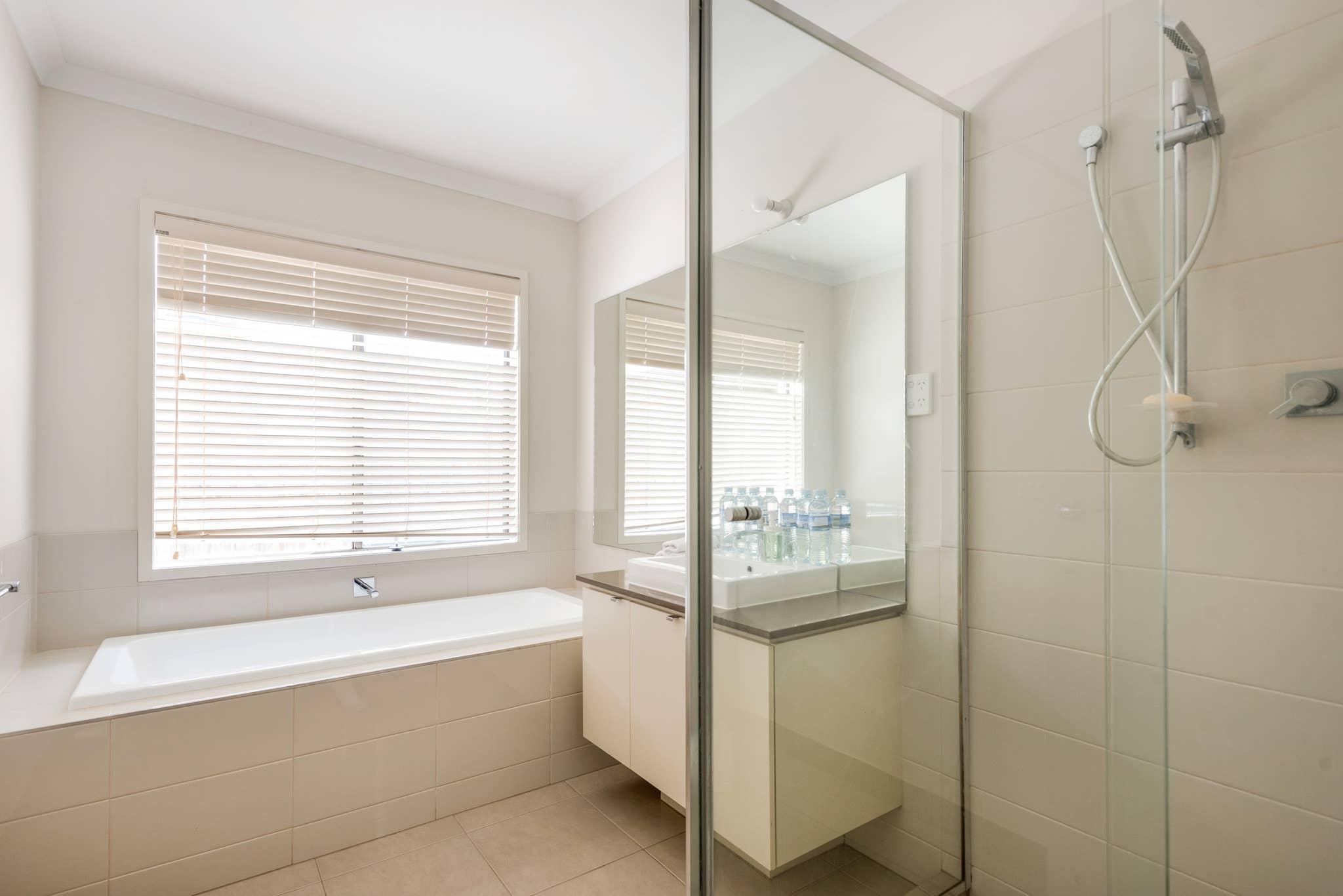 Ferienhaus 5br Luxushaus 20 Min bis Cbd Gerumiges Wohnen (2704199), Point Cook, , Victoria, Australien, Bild 20