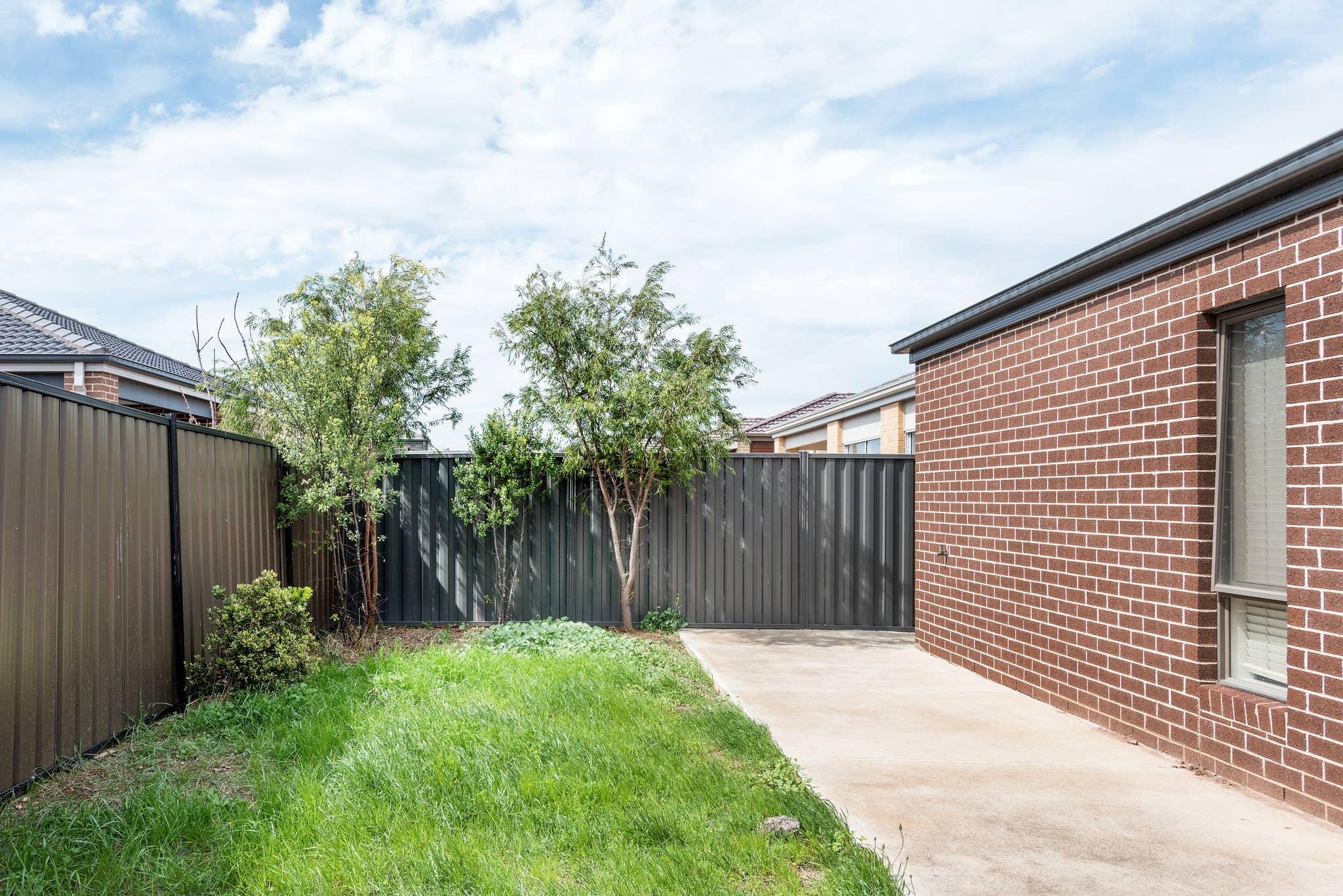 Ferienhaus 5br Luxushaus 20 Min bis Cbd Gerumiges Wohnen (2704199), Point Cook, , Victoria, Australien, Bild 29