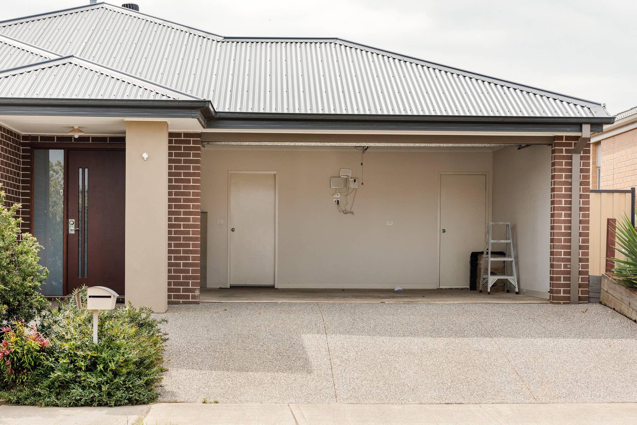 Ferienhaus 5br Luxushaus 20 Min bis Cbd Gerumiges Wohnen (2704199), Point Cook, , Victoria, Australien, Bild 31