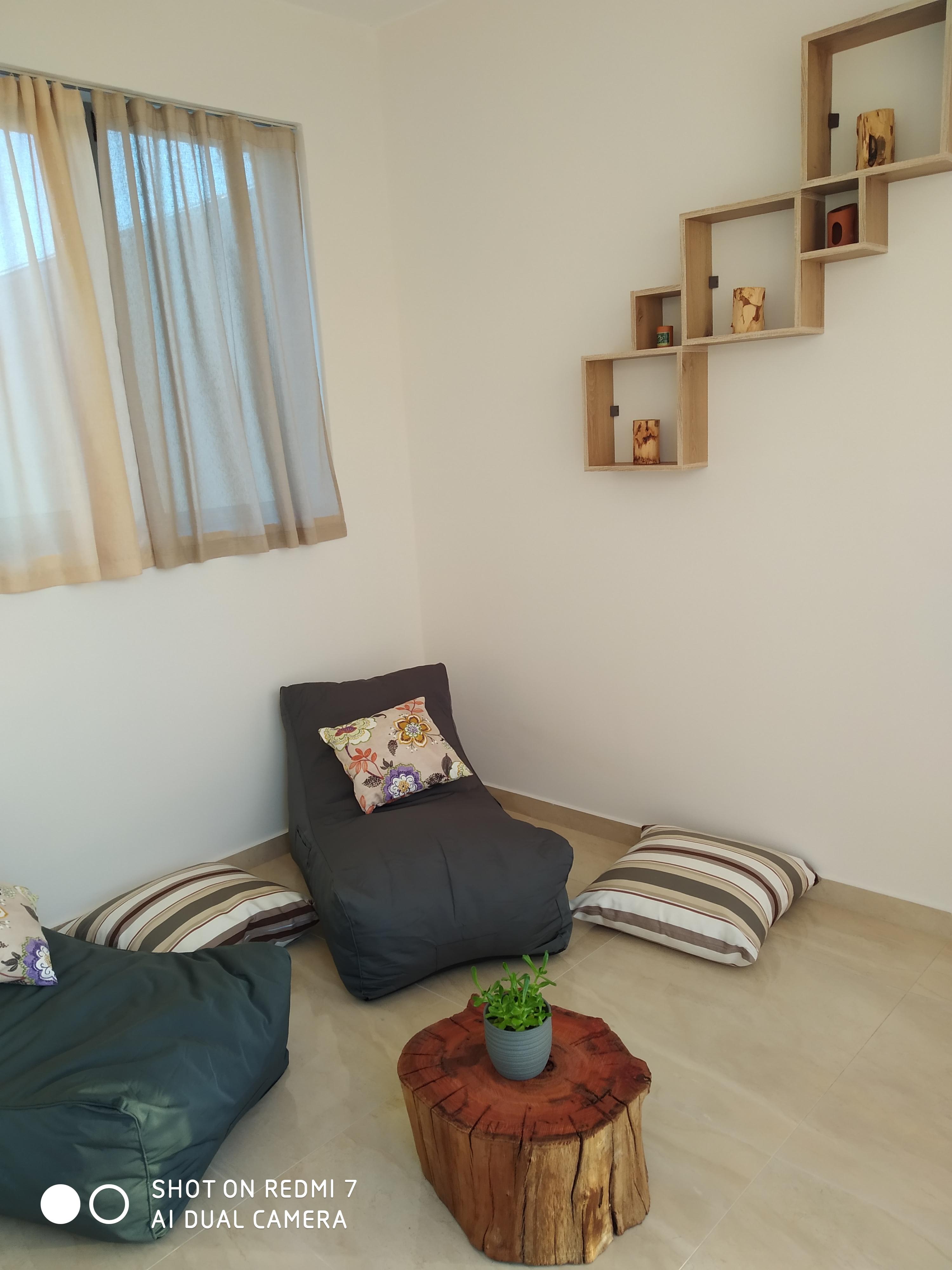 Holiday apartment Komfortable neu erbaute 2-Zimmer-Wohnung, 15 Meter vom Meer entfernt (2792118), Kardamaina, Kos, Dodecanes Islands, Greece, picture 32