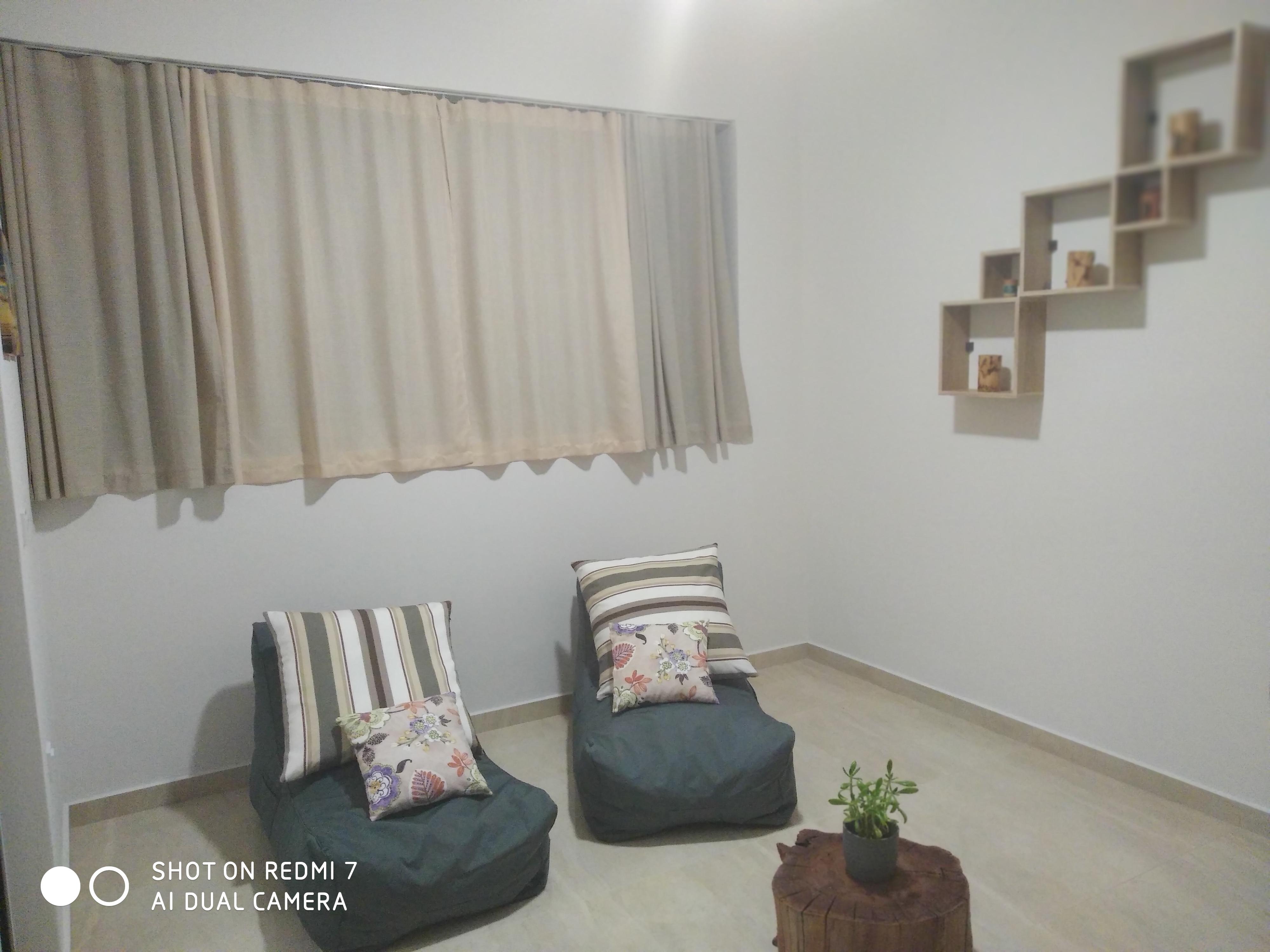 Holiday apartment Komfortable neu erbaute 2-Zimmer-Wohnung, 15 Meter vom Meer entfernt (2792118), Kardamaina, Kos, Dodecanes Islands, Greece, picture 49