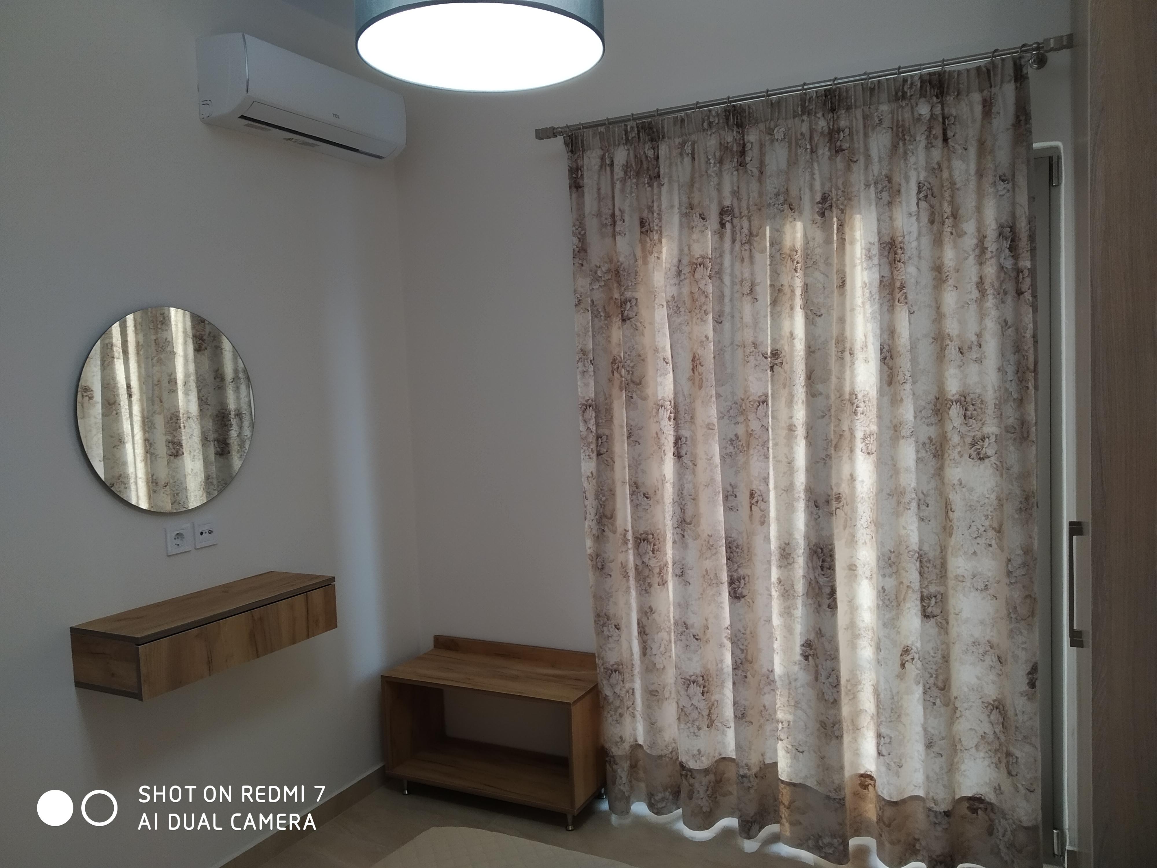 Holiday apartment Komfortable neu erbaute 2-Zimmer-Wohnung, 15 Meter vom Meer entfernt (2792118), Kardamaina, Kos, Dodecanes Islands, Greece, picture 38
