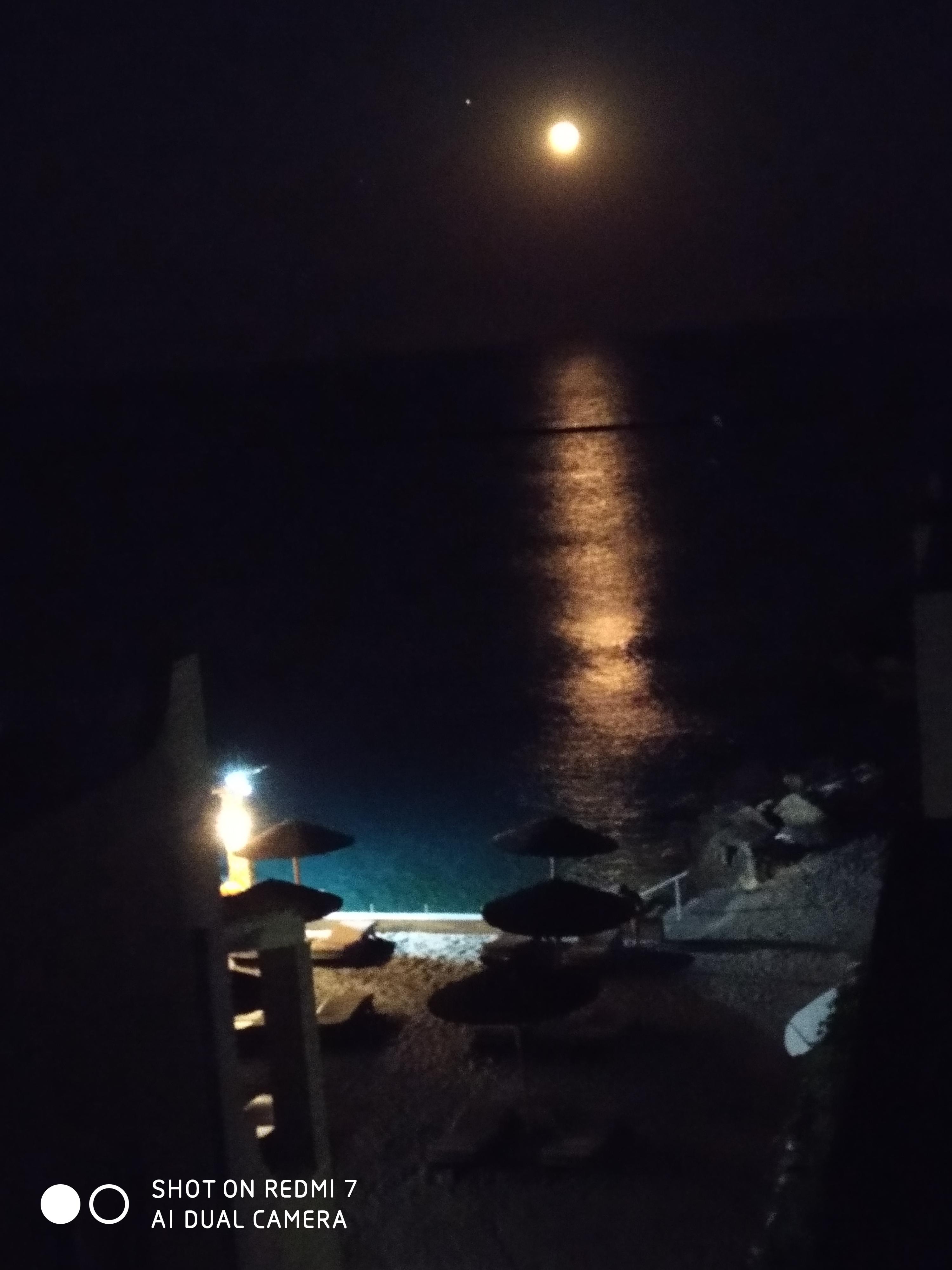 Holiday apartment Komfortable neu erbaute 2-Zimmer-Wohnung, 15 Meter vom Meer entfernt (2792118), Kardamaina, Kos, Dodecanes Islands, Greece, picture 45