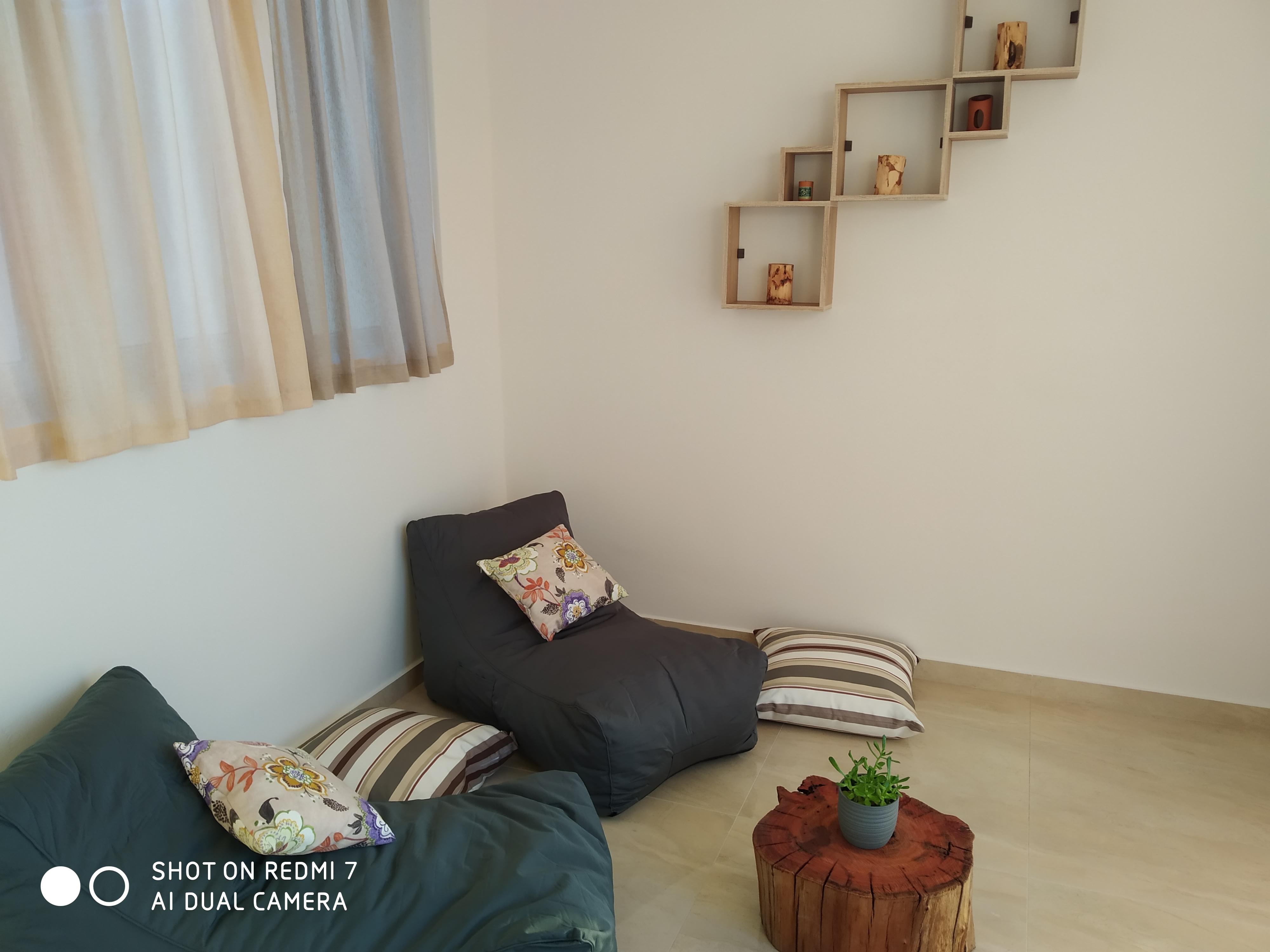 Holiday apartment Komfortable neu erbaute 2-Zimmer-Wohnung, 15 Meter vom Meer entfernt (2792118), Kardamaina, Kos, Dodecanes Islands, Greece, picture 31