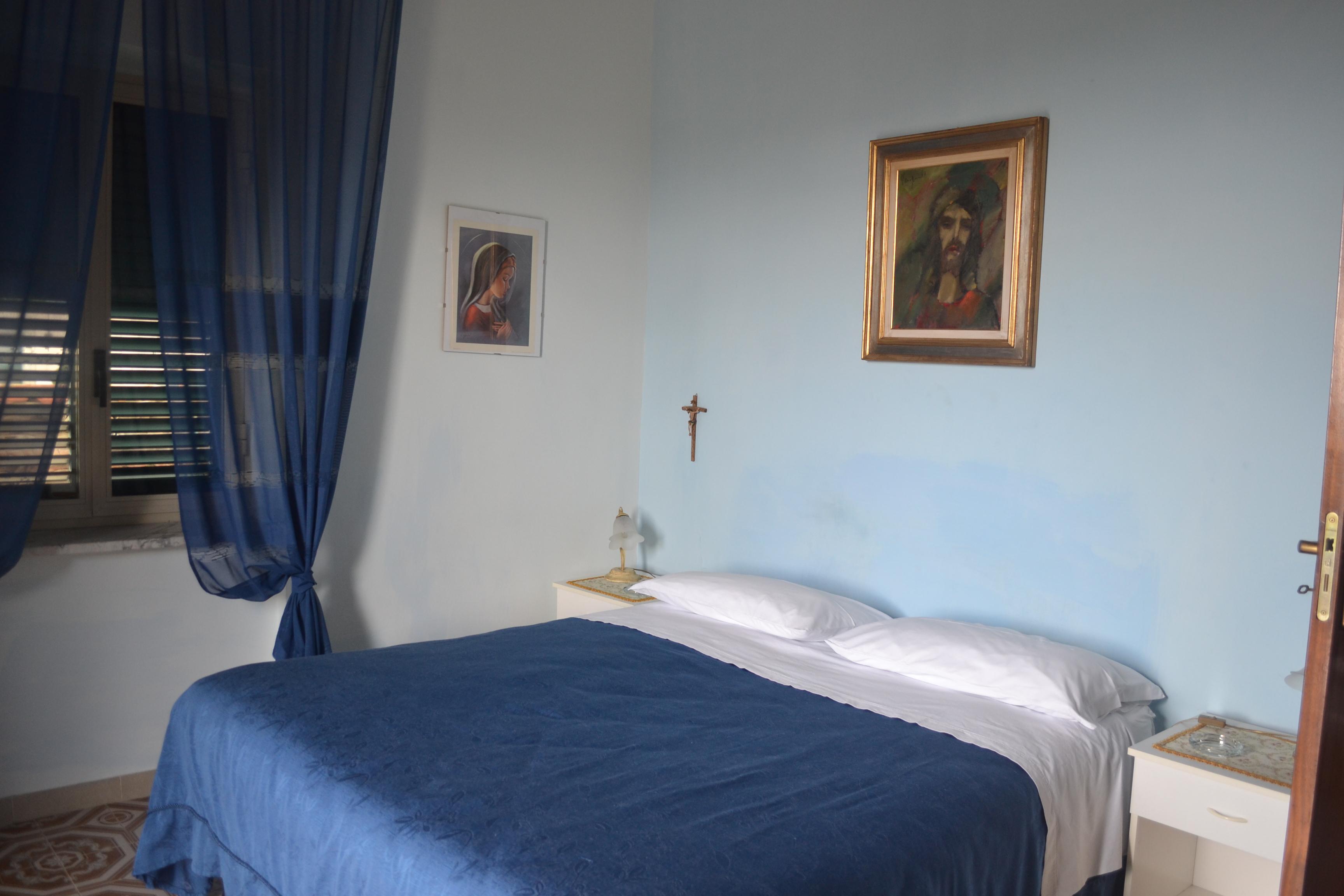 Ferienwohnung Bedebreakfastilys Coast Amalfitana (2520092), Cava de' Tirreni, Salerno, Kampanien, Italien, Bild 6
