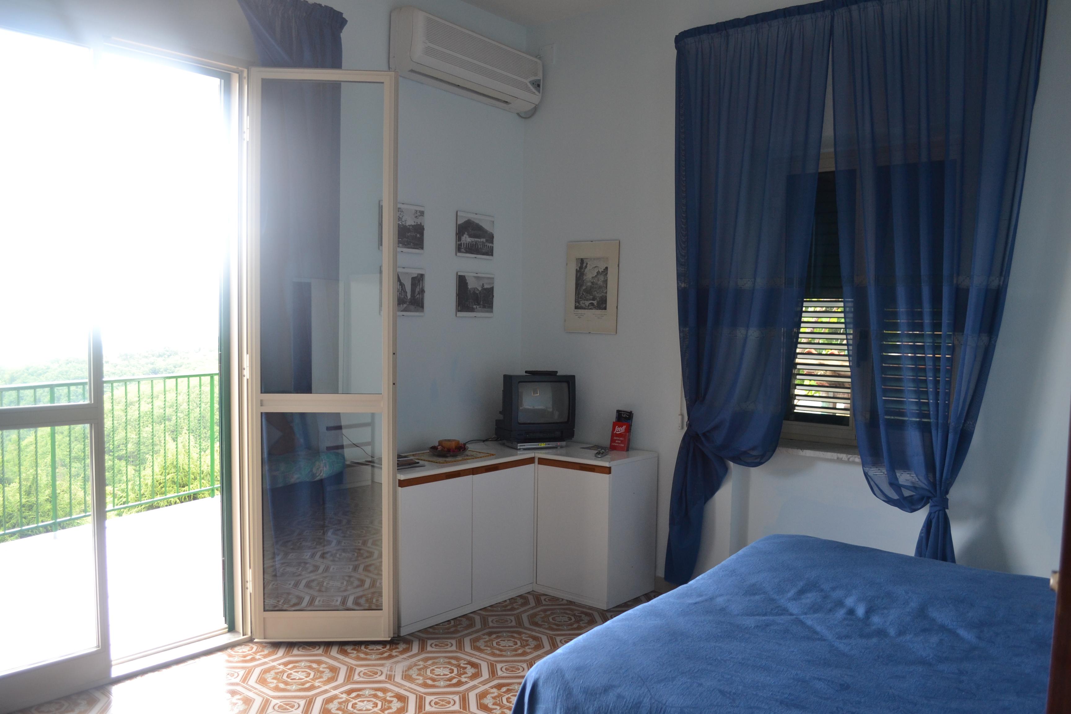 Ferienwohnung Bedebreakfastilys Coast Amalfitana (2520092), Cava de' Tirreni, Salerno, Kampanien, Italien, Bild 7