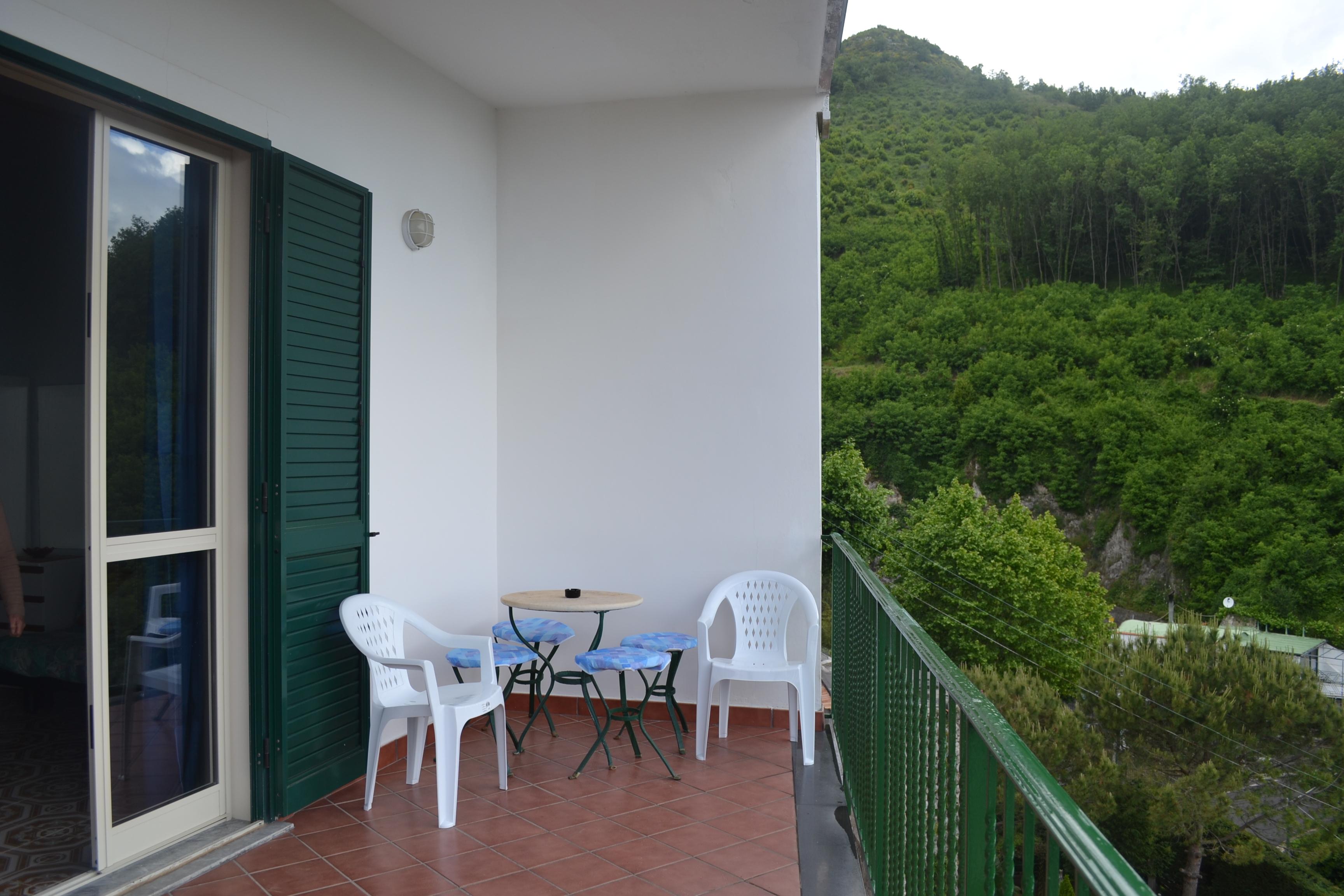 Ferienwohnung Bedebreakfastilys Coast Amalfitana (2520092), Cava de' Tirreni, Salerno, Kampanien, Italien, Bild 12