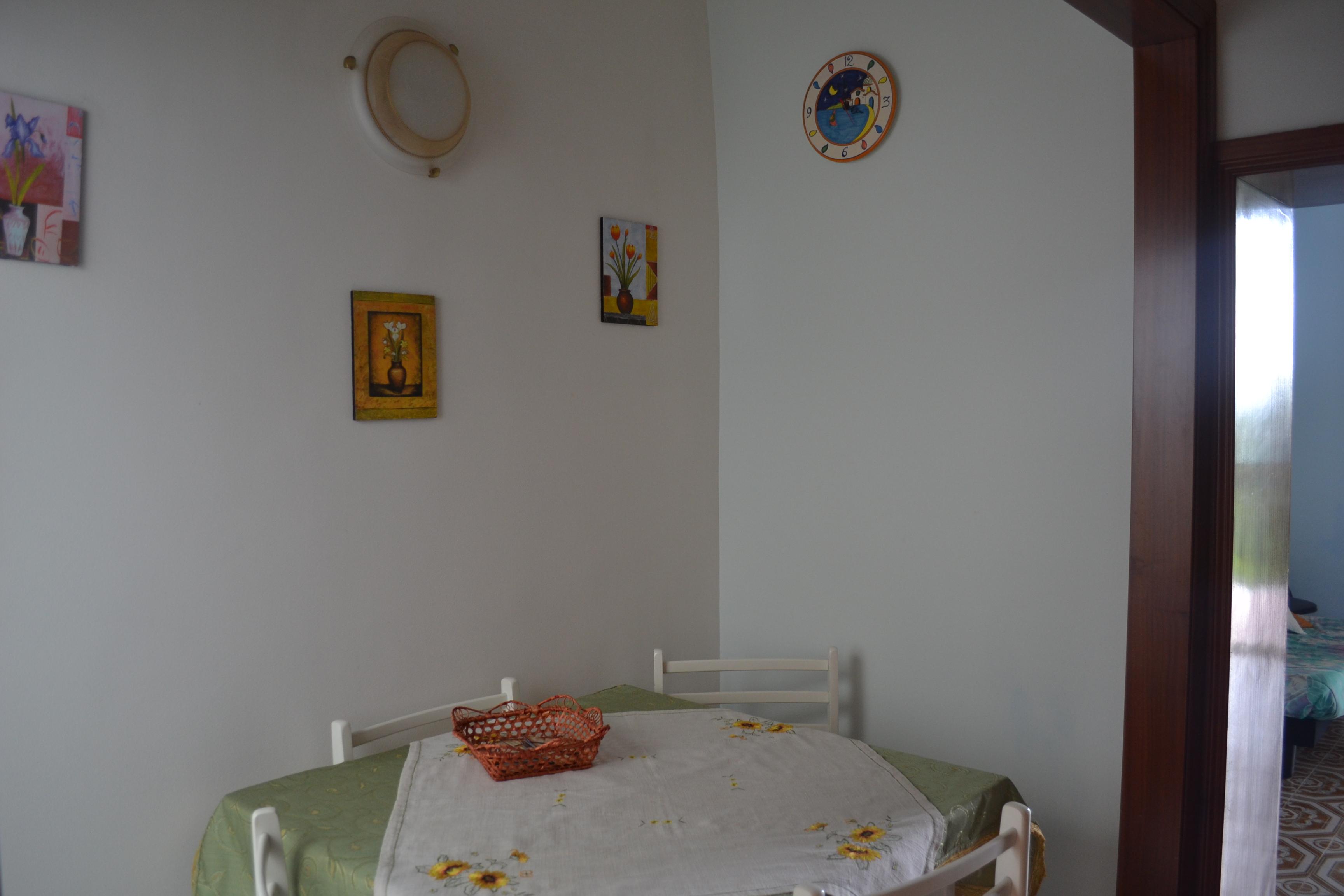 Ferienwohnung Bedebreakfastilys Coast Amalfitana (2520092), Cava de' Tirreni, Salerno, Kampanien, Italien, Bild 1