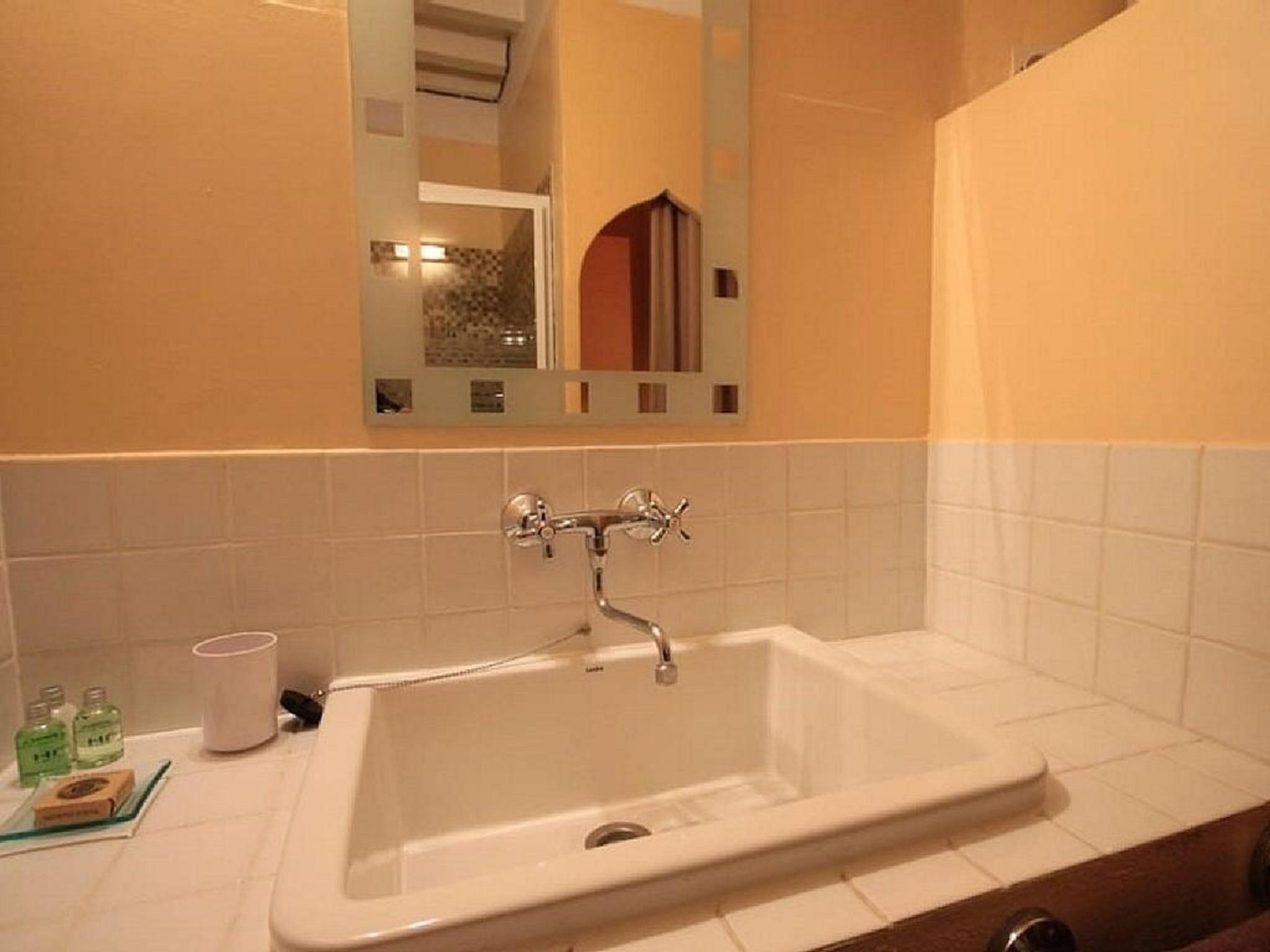 Holiday apartment Wohnung im historischen Zentrum (2399140), Avignon, Vaucluse, Provence - Alps - Côte d'Azur, France, picture 13
