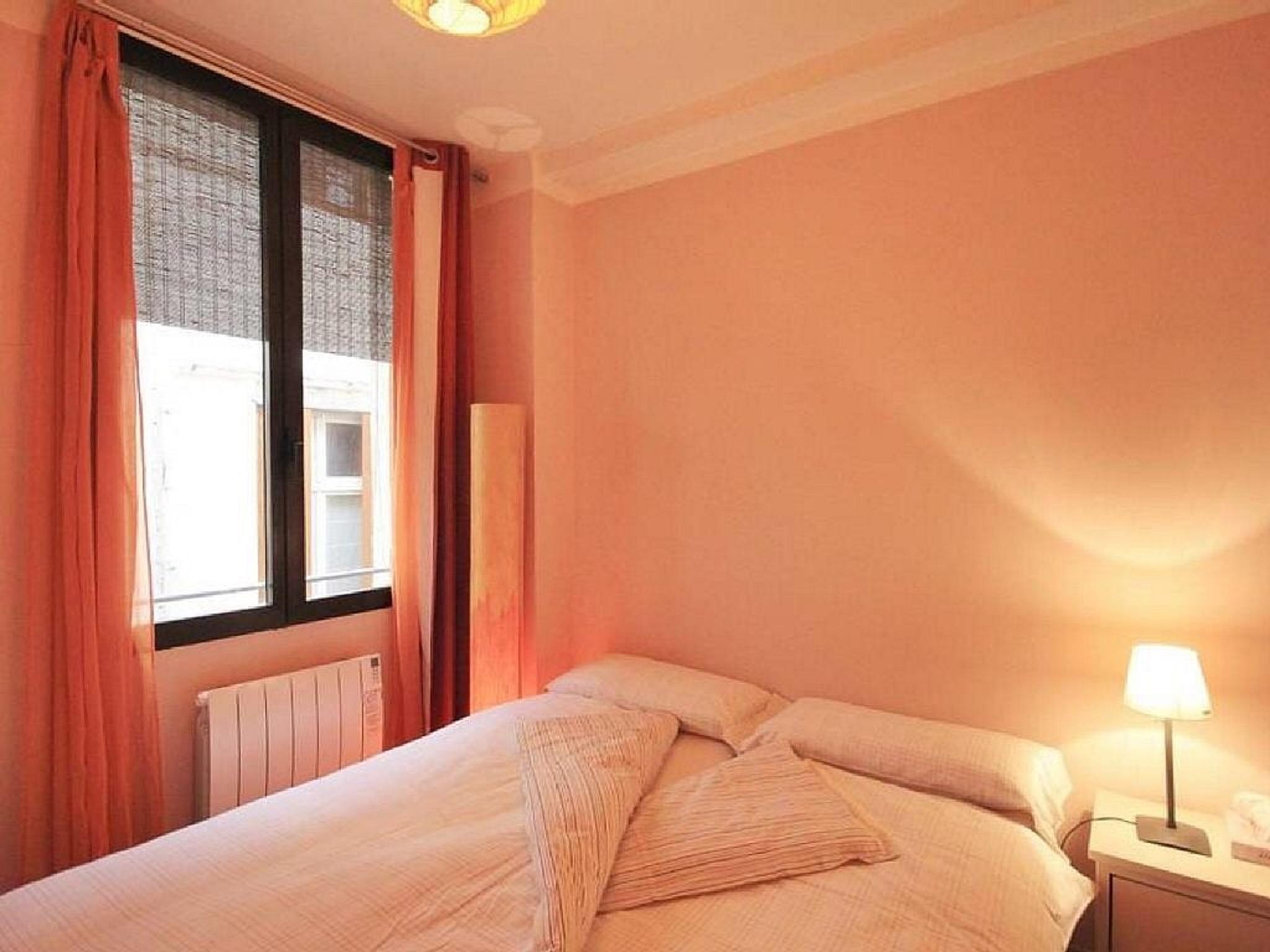 Holiday apartment Wohnung im historischen Zentrum (2399140), Avignon, Vaucluse, Provence - Alps - Côte d'Azur, France, picture 11