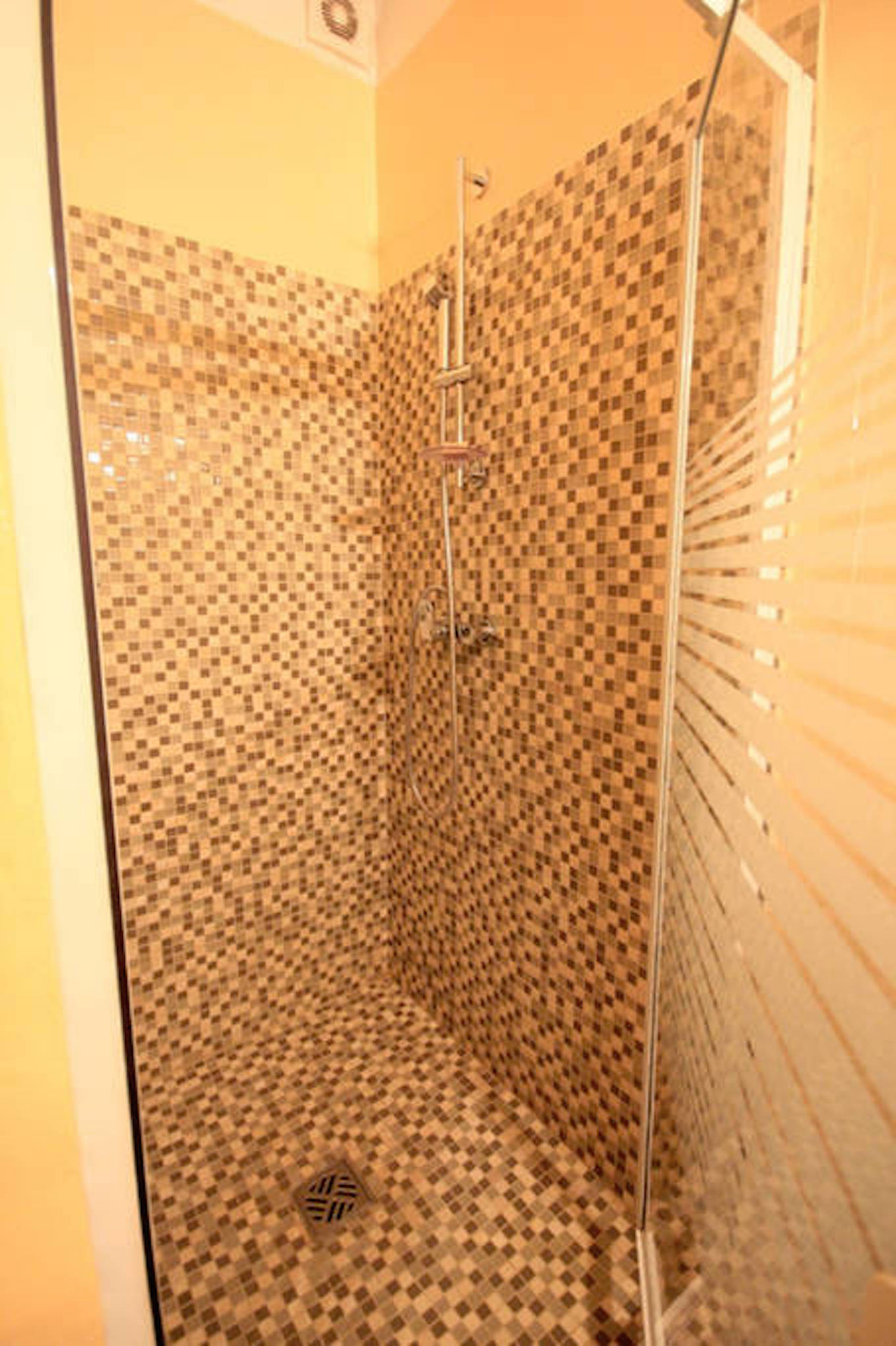Holiday apartment Wohnung im historischen Zentrum (2399140), Avignon, Vaucluse, Provence - Alps - Côte d'Azur, France, picture 14