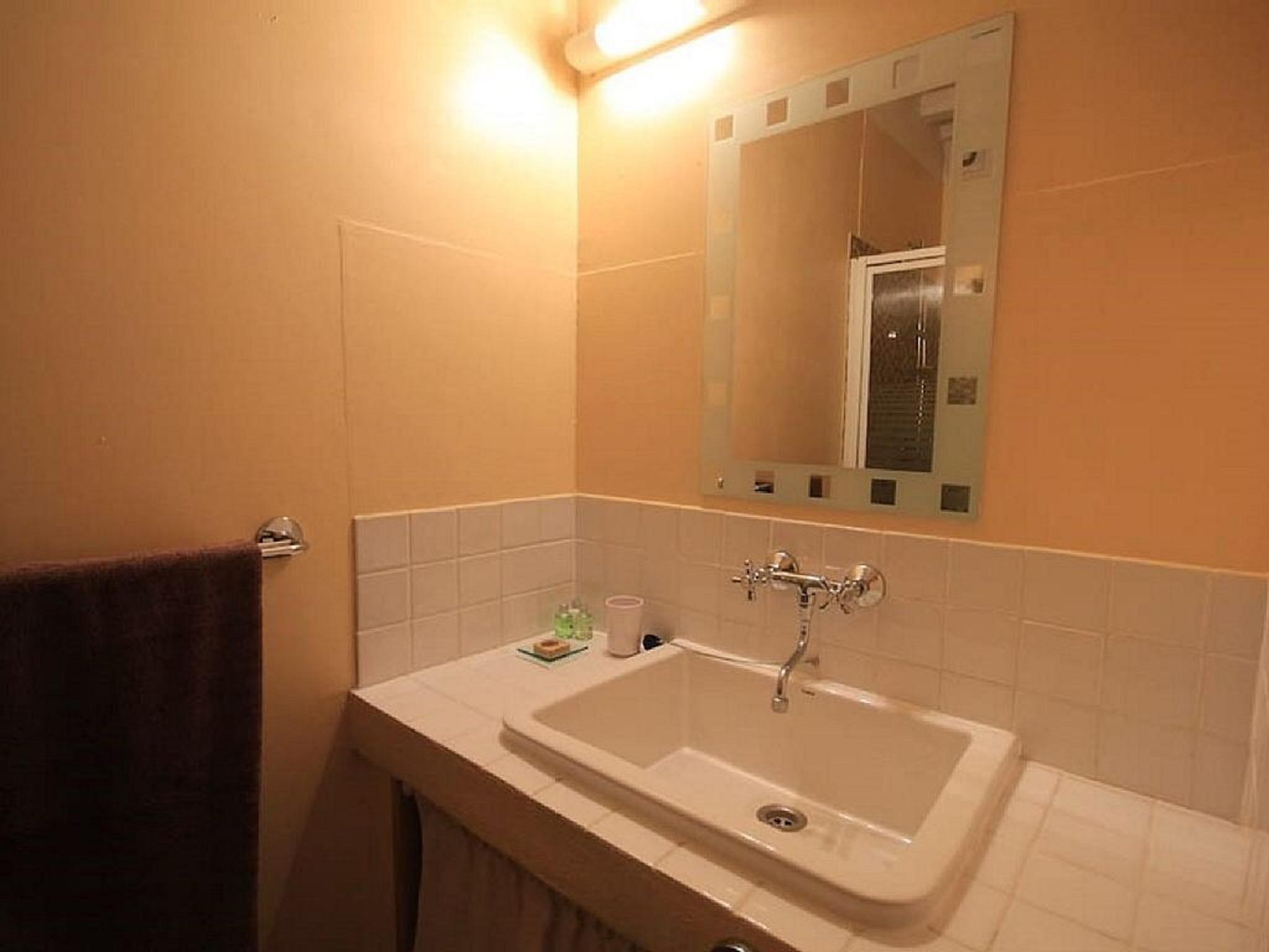 Holiday apartment Wohnung im historischen Zentrum (2399140), Avignon, Vaucluse, Provence - Alps - Côte d'Azur, France, picture 12