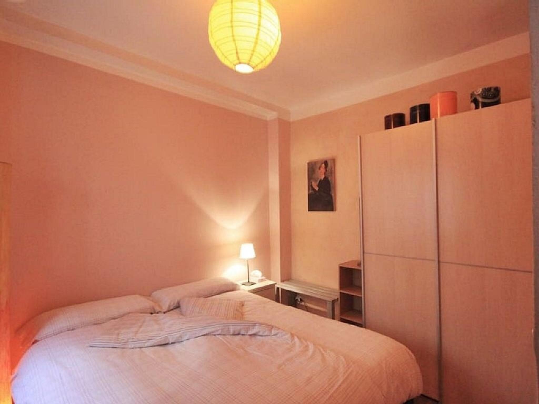 Holiday apartment Wohnung im historischen Zentrum (2399140), Avignon, Vaucluse, Provence - Alps - Côte d'Azur, France, picture 10