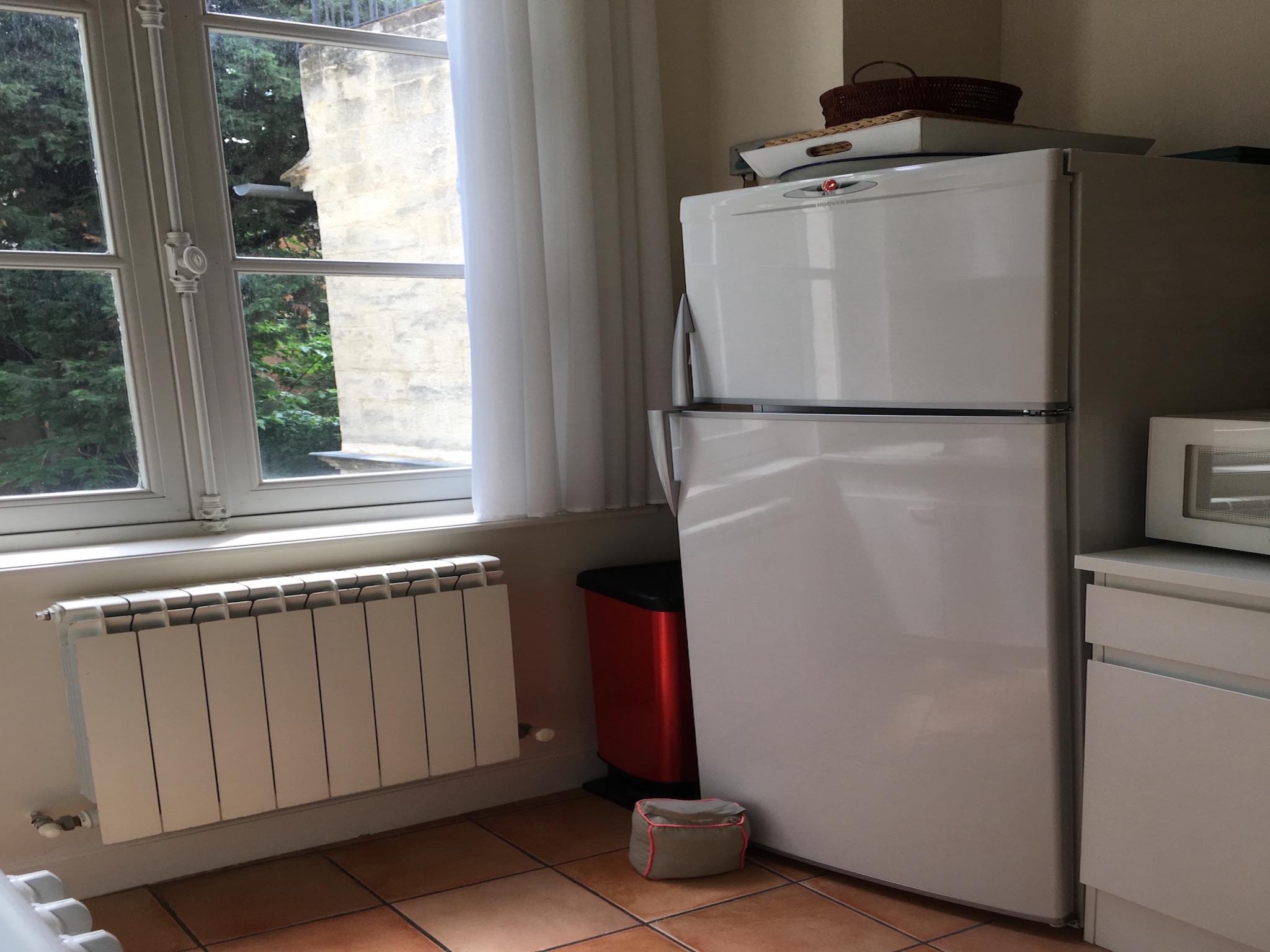 Holiday apartment Helle Wohnung im Herzen der Stadt (2426470), Avignon, Vaucluse, Provence - Alps - Côte d'Azur, France, picture 17