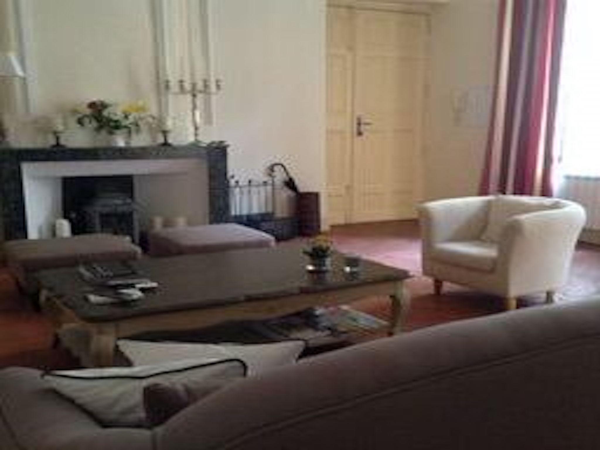 Holiday apartment Helle Wohnung im Herzen der Stadt (2426470), Avignon, Vaucluse, Provence - Alps - Côte d'Azur, France, picture 10