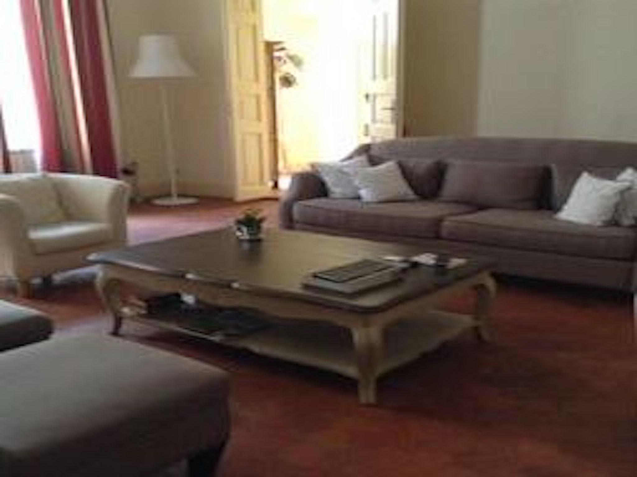 Holiday apartment Helle Wohnung im Herzen der Stadt (2426470), Avignon, Vaucluse, Provence - Alps - Côte d'Azur, France, picture 7