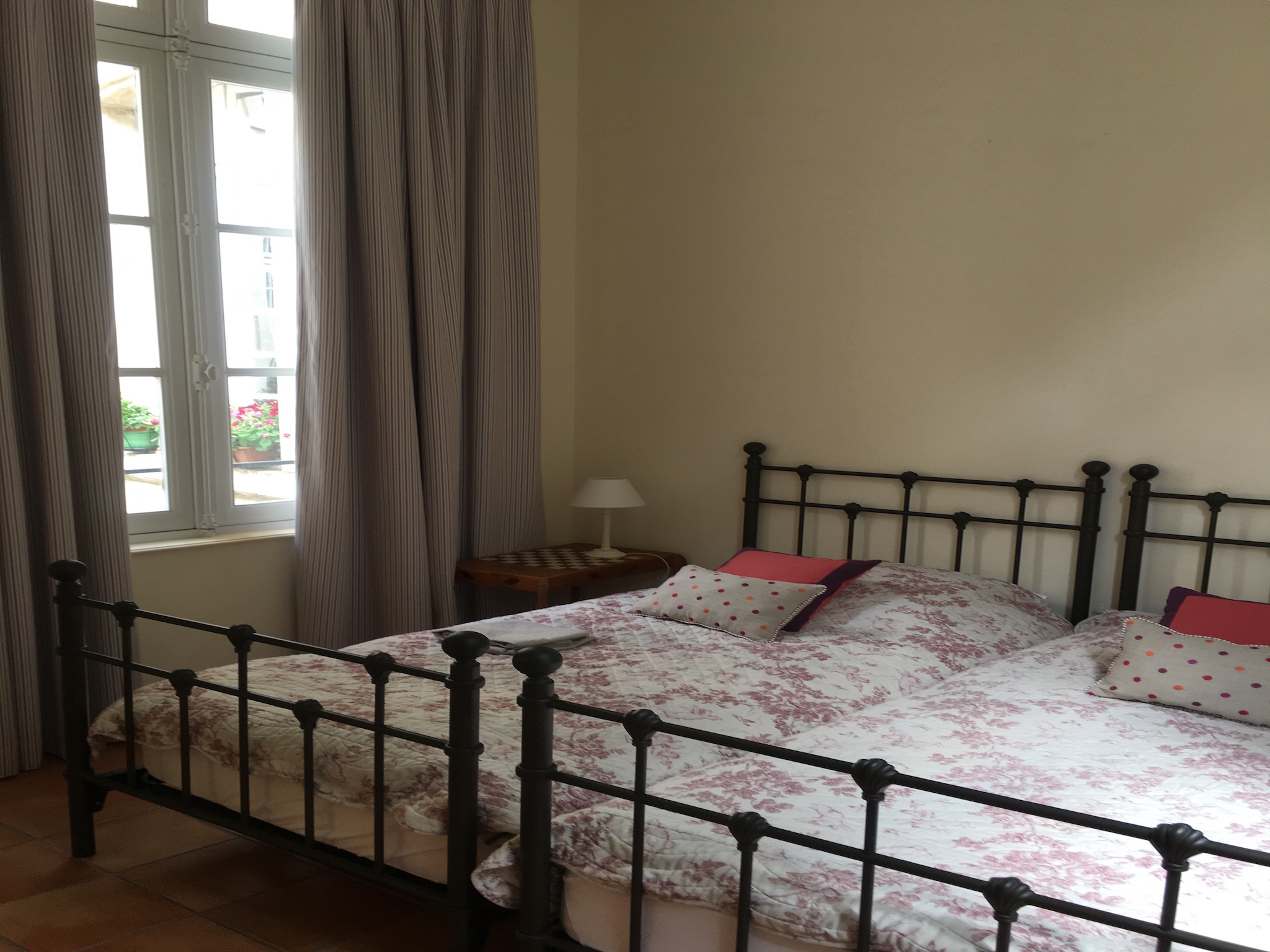 Holiday apartment Helle Wohnung im Herzen der Stadt (2426470), Avignon, Vaucluse, Provence - Alps - Côte d'Azur, France, picture 15