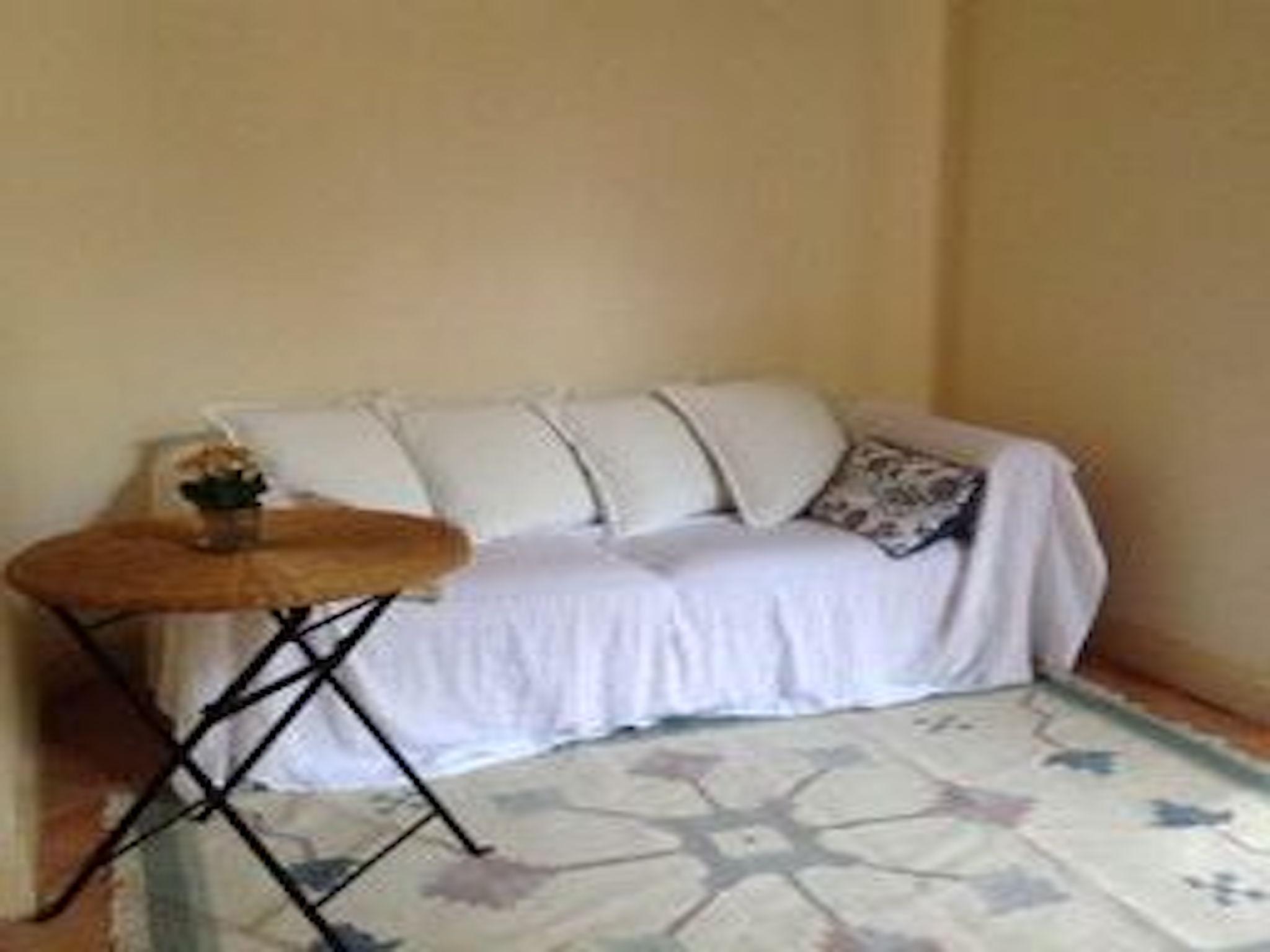 Holiday apartment Helle Wohnung im Herzen der Stadt (2426470), Avignon, Vaucluse, Provence - Alps - Côte d'Azur, France, picture 14