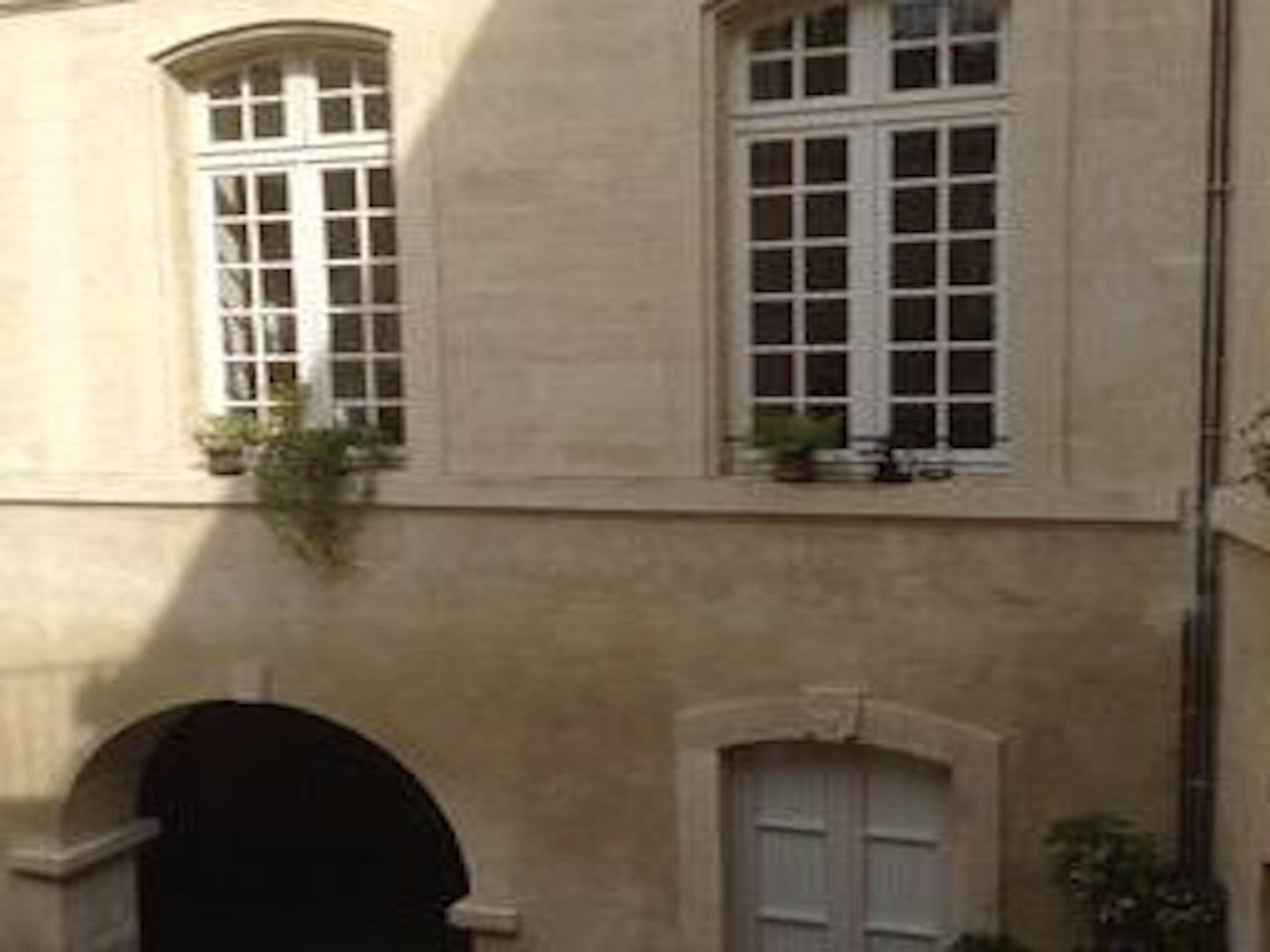 Holiday apartment Helle Wohnung im Herzen der Stadt (2426470), Avignon, Vaucluse, Provence - Alps - Côte d'Azur, France, picture 3