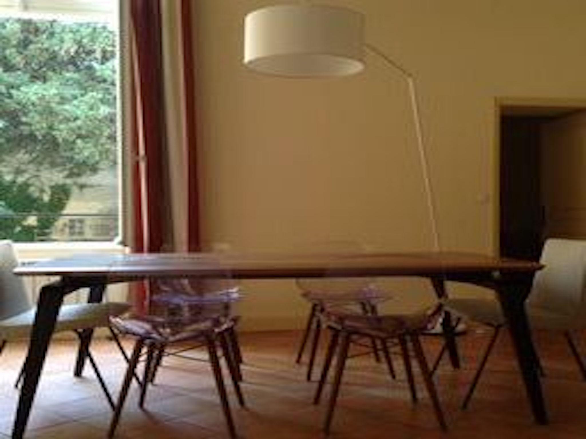 Holiday apartment Helle Wohnung im Herzen der Stadt (2426470), Avignon, Vaucluse, Provence - Alps - Côte d'Azur, France, picture 13