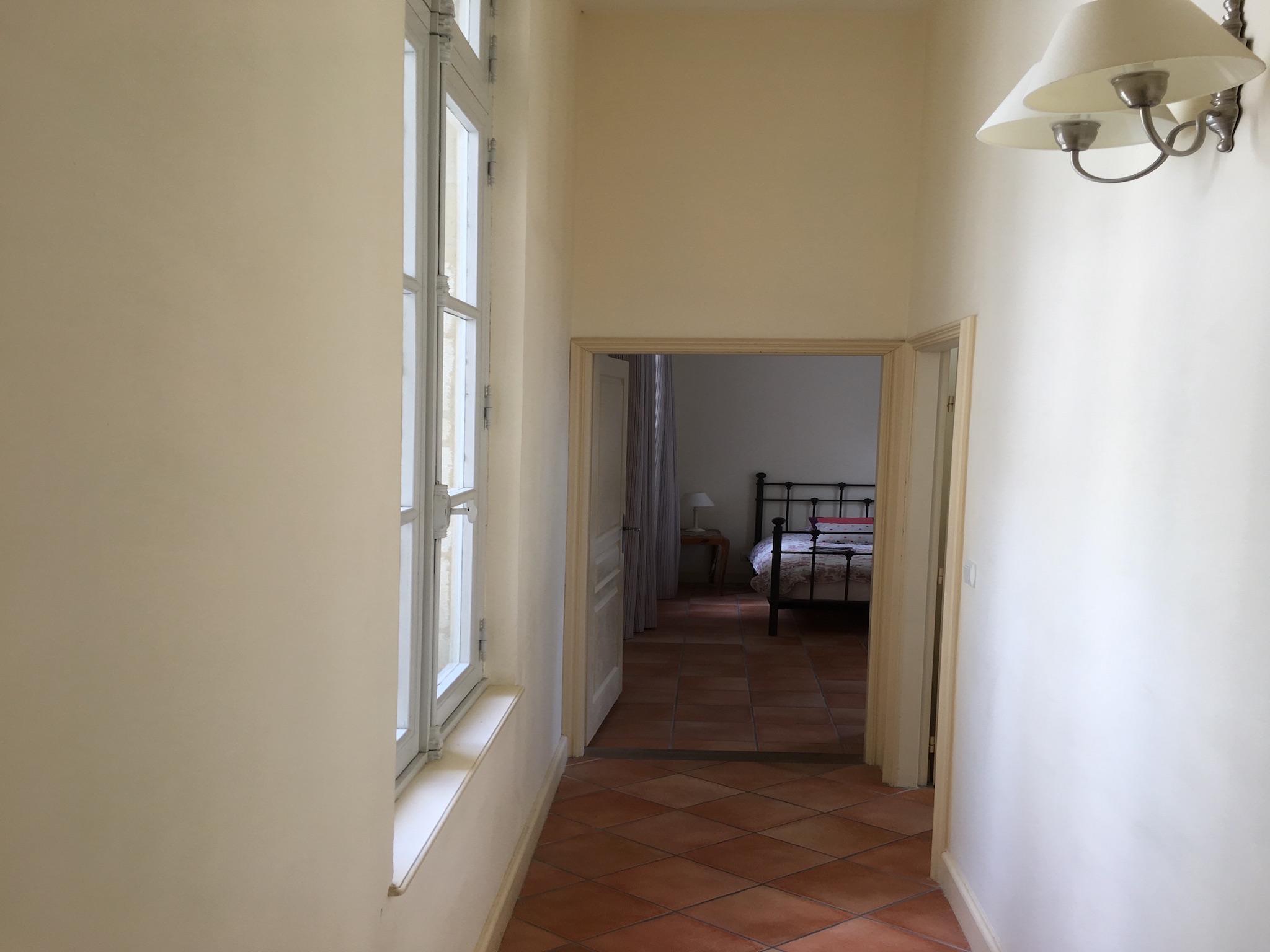 Holiday apartment Helle Wohnung im Herzen der Stadt (2426470), Avignon, Vaucluse, Provence - Alps - Côte d'Azur, France, picture 20