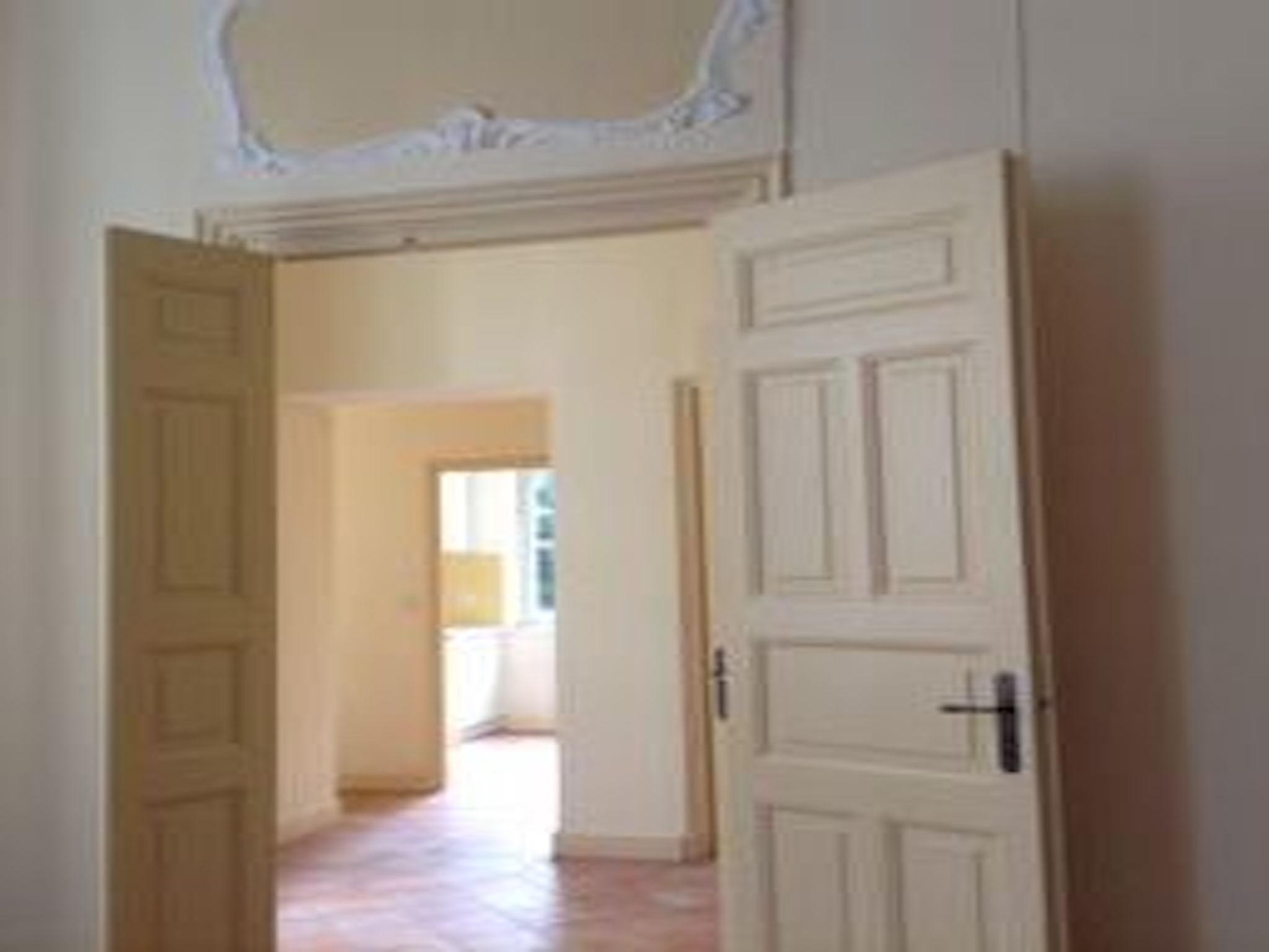 Holiday apartment Helle Wohnung im Herzen der Stadt (2426470), Avignon, Vaucluse, Provence - Alps - Côte d'Azur, France, picture 6