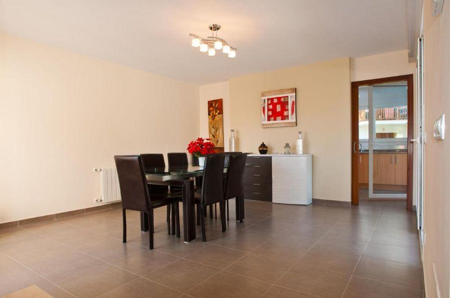 Villa Ferrera Select A