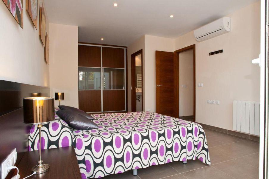 Villa Ferrera Select B