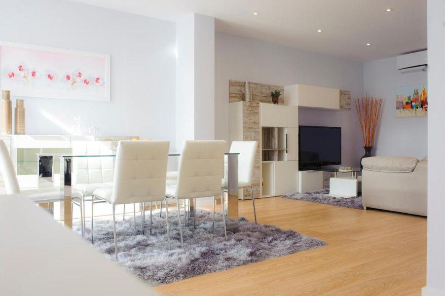 Villa Porto Colom Select