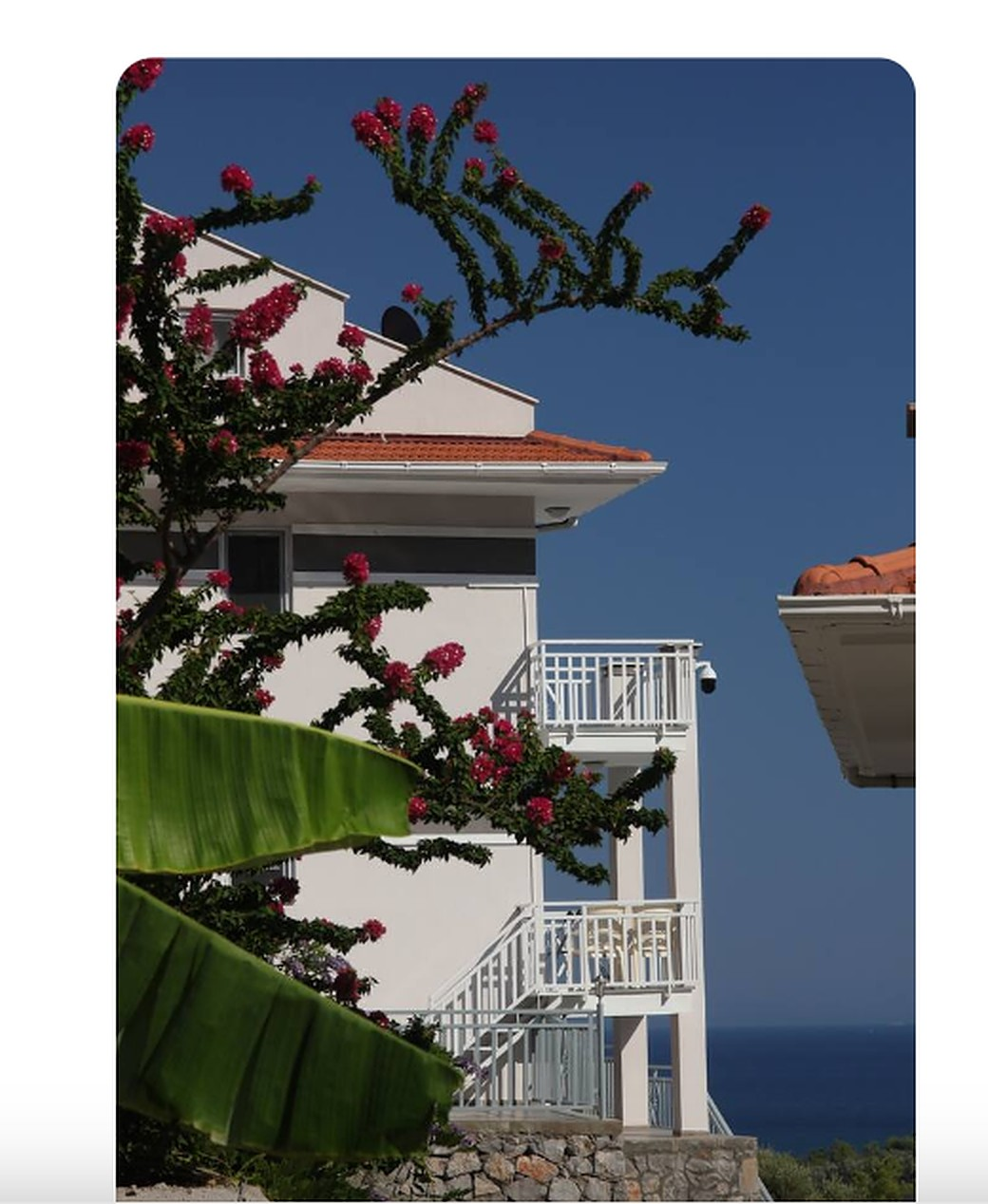 Ferienwohnung Begonville Apartment Klein (2654617), Sarıgerme, , Ägäisregion, Türkei, Bild 9