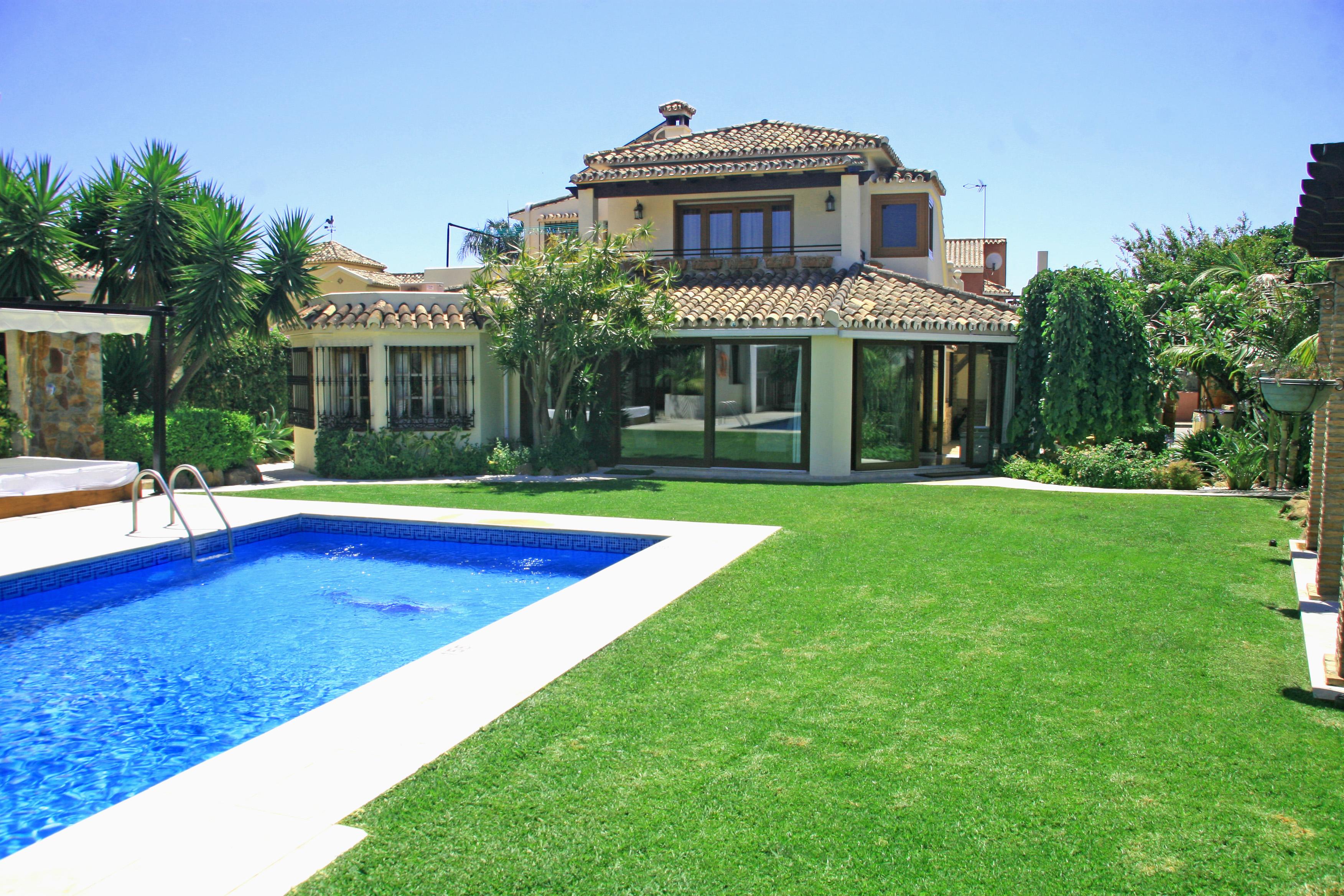 Location Villa Lux Guadeloupe
